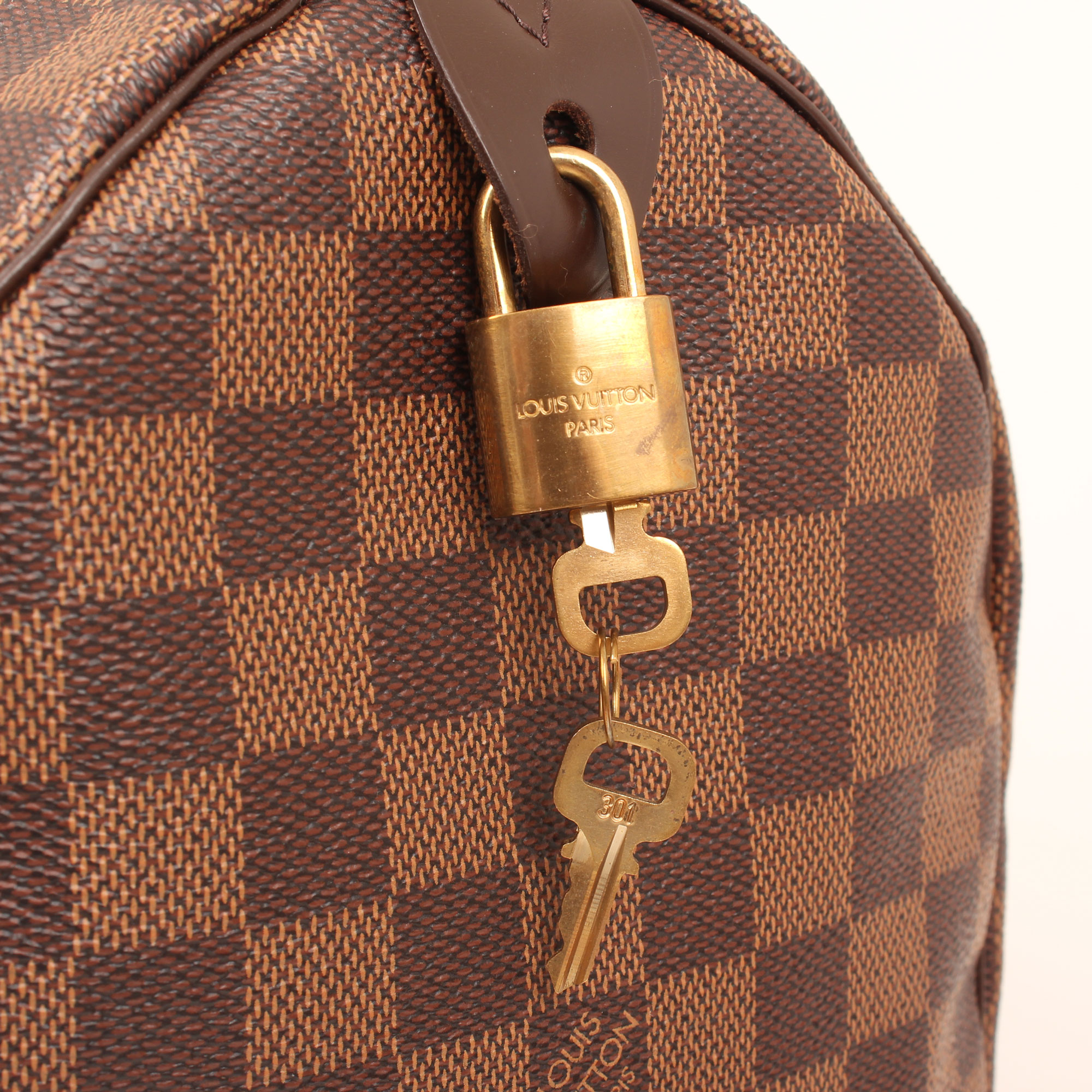 bag-louis-vuitton-speedy-35-damier-ebene-padlock-keys