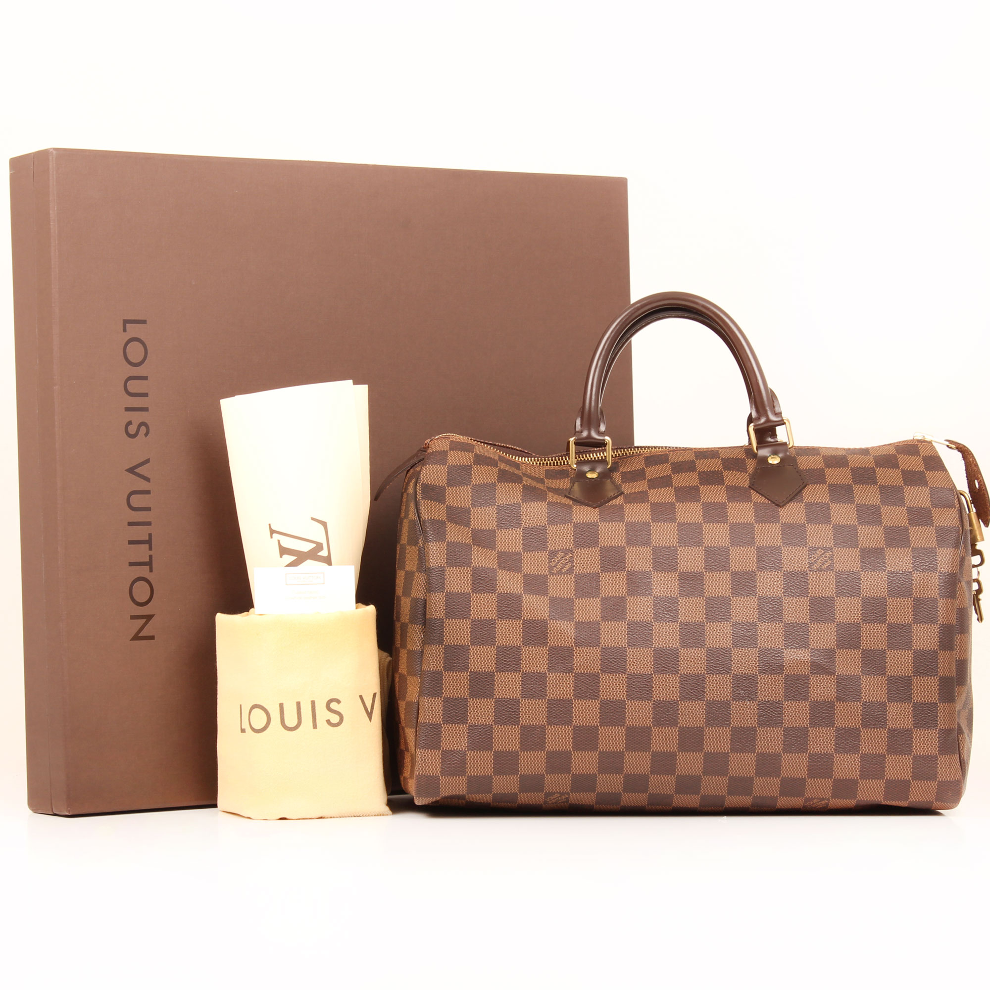 bag-louis-vuitton-speedy-35-damier-ebene-dustbag-box