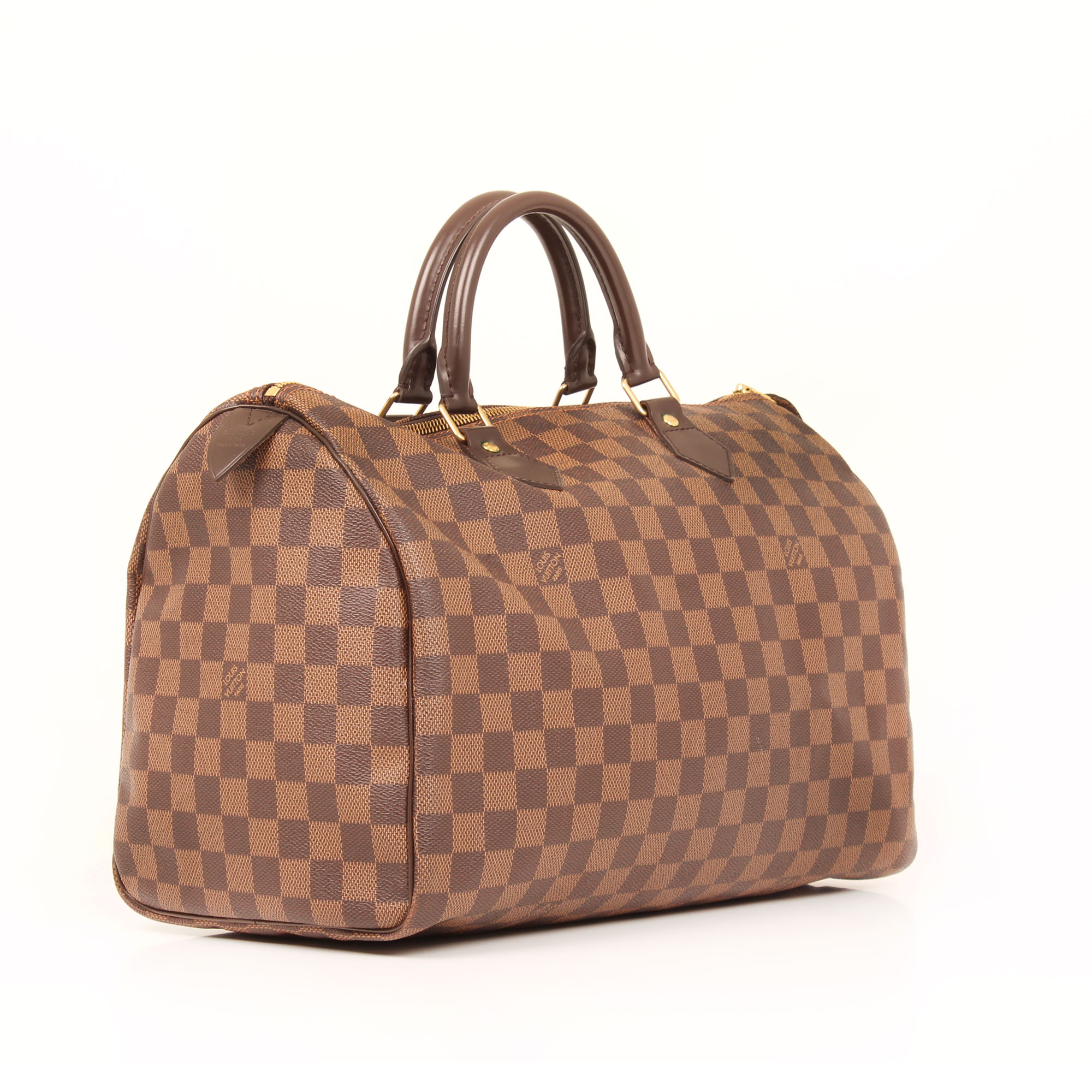 bag-louis-vuitton-speedy-35-damier-ebene-general