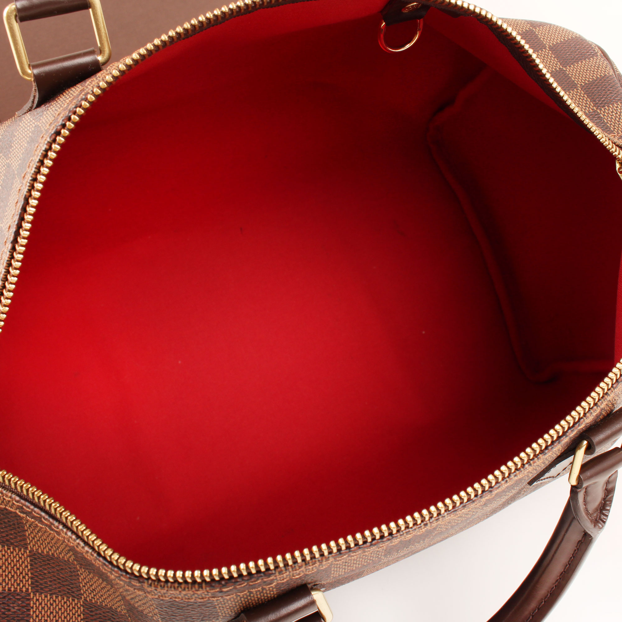 bolso-louis-vuitton-speedy-35-damier-ebene-interior