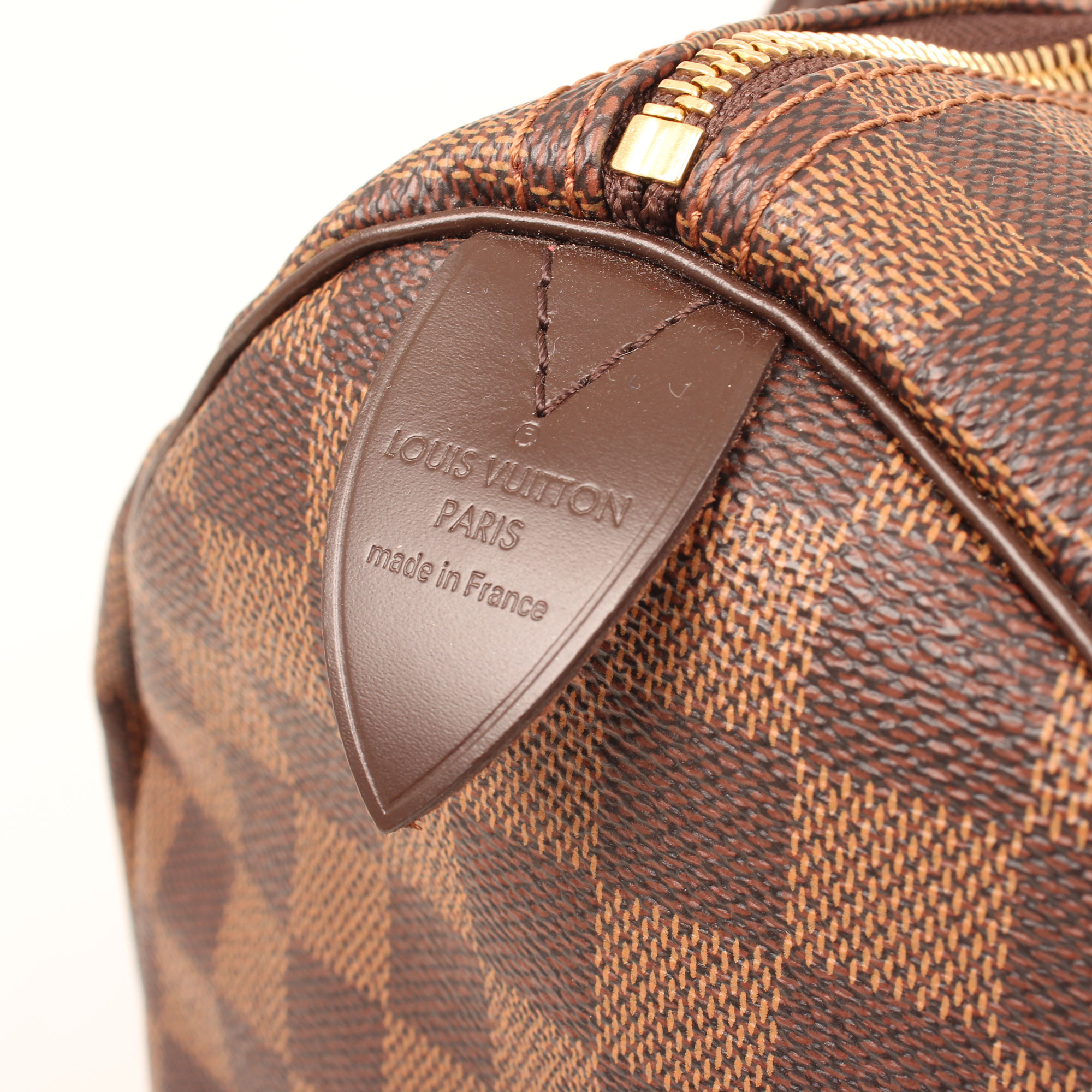 bag-louis-vuitton-speedy-35-damier-ebene-brand