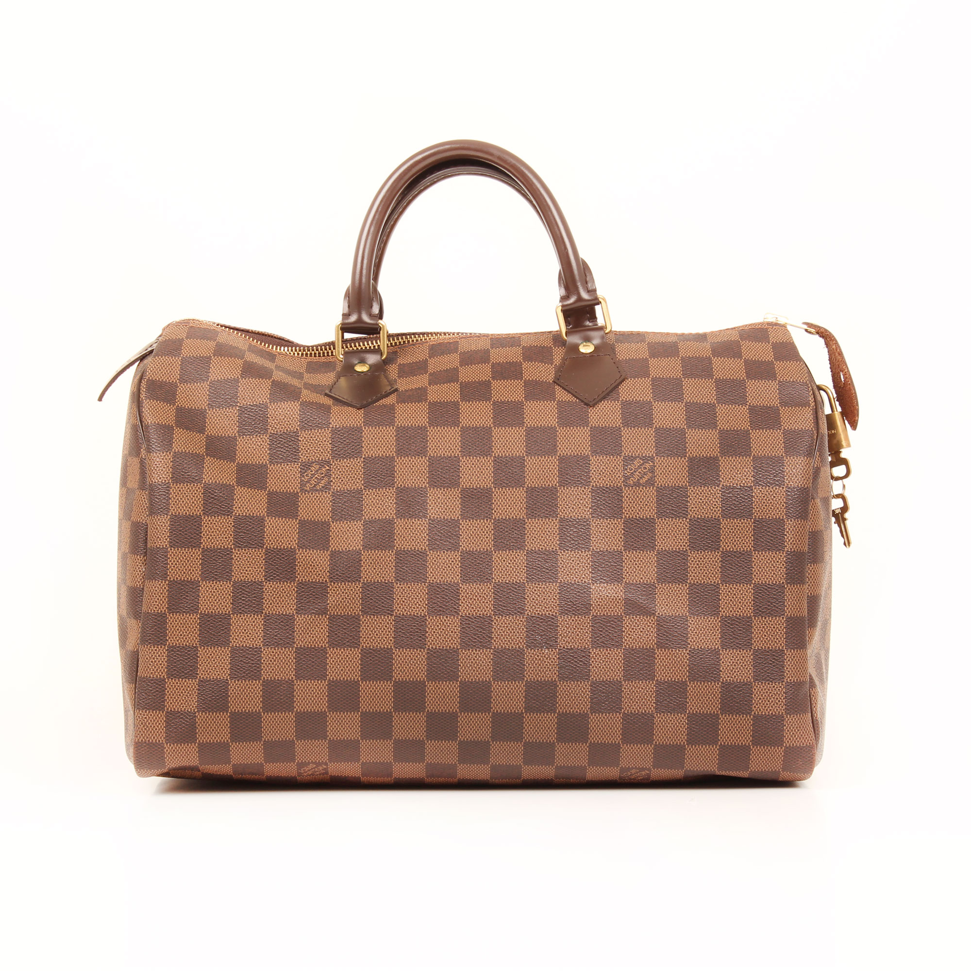 bag-louis-vuitton-speedy-35-damier-ebene-back