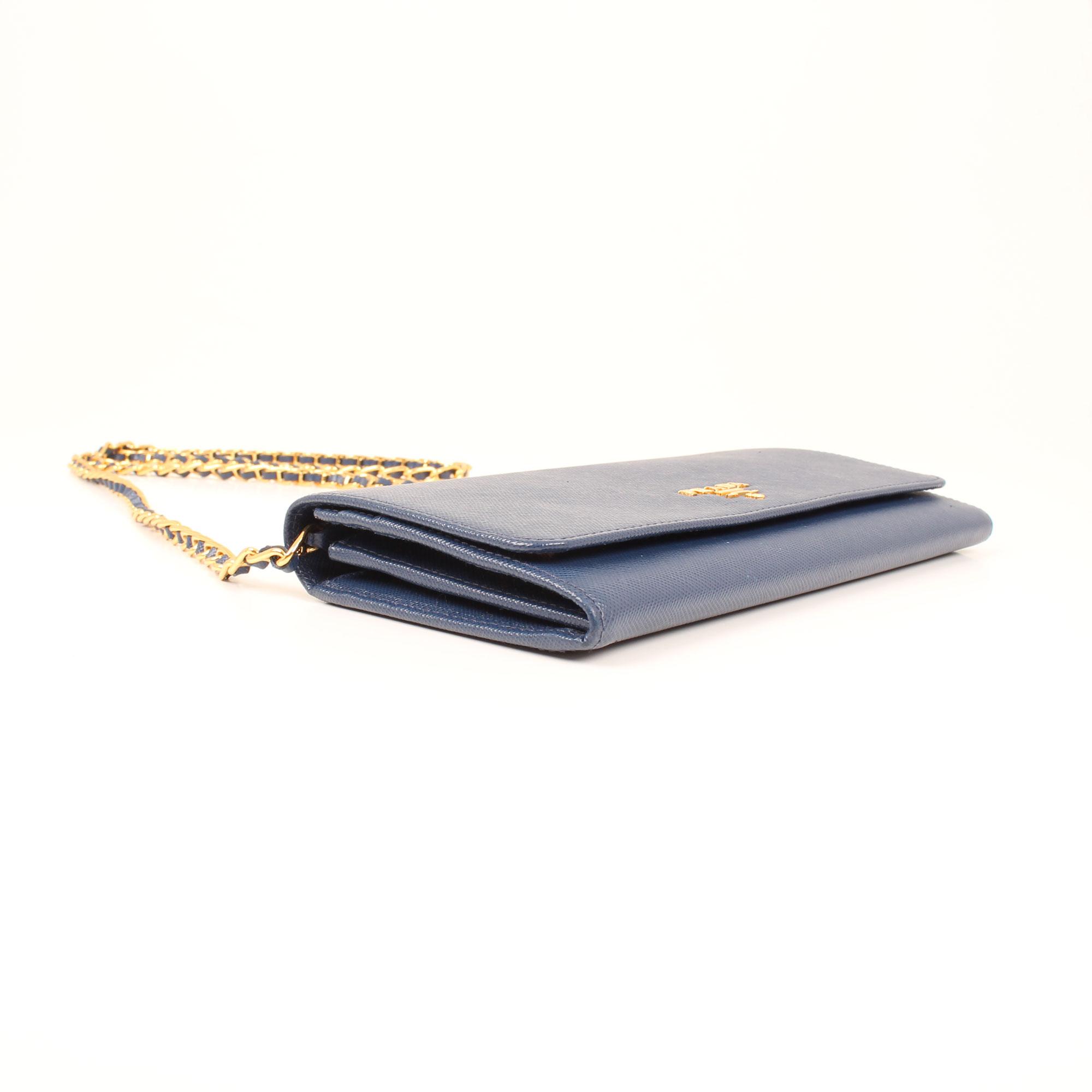 bag-prada-wallet-on-chain-saffiano-metal-bluette-azul-side1