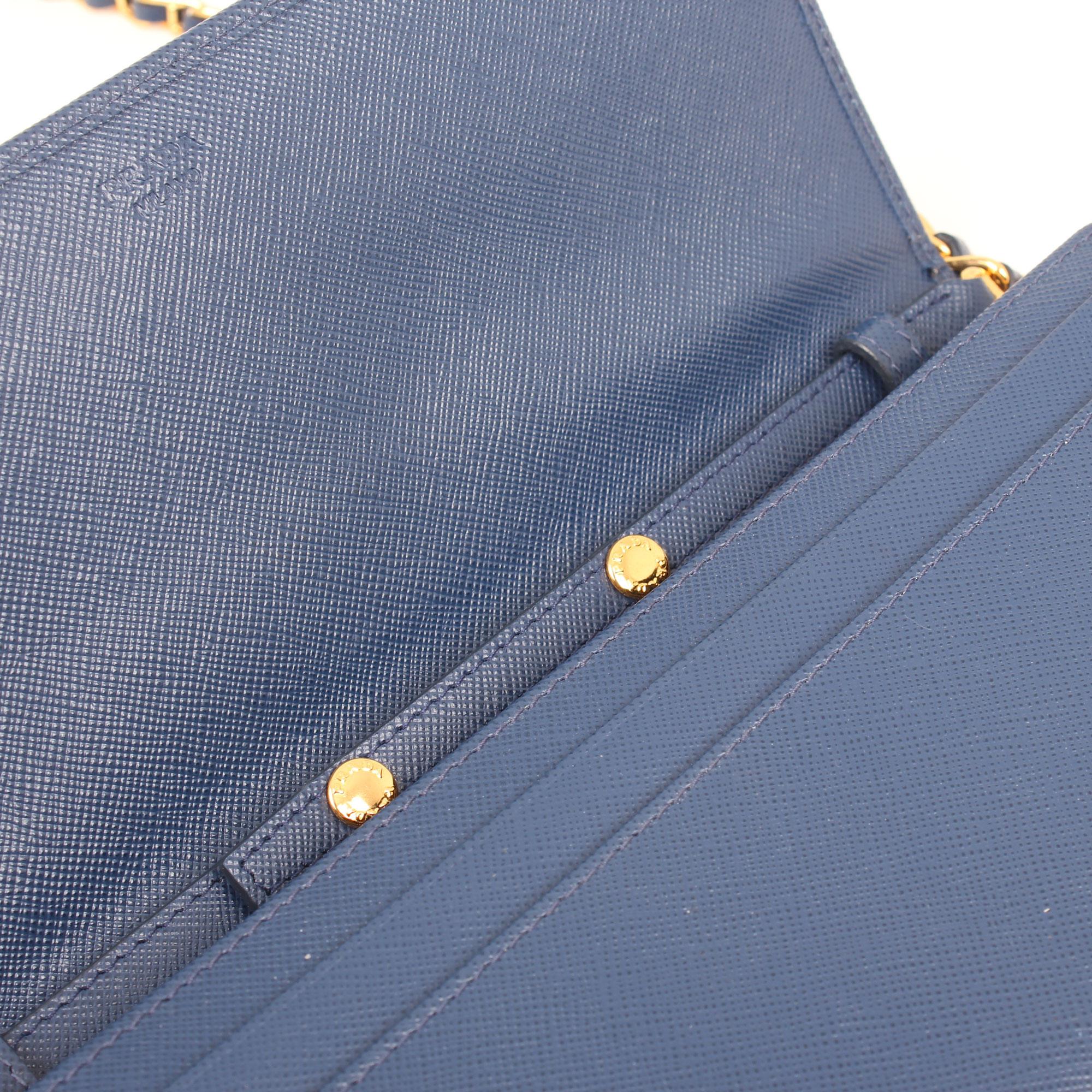 bag-prada-wallet-on-chain-saffiano-metal-bluette-azul-brand