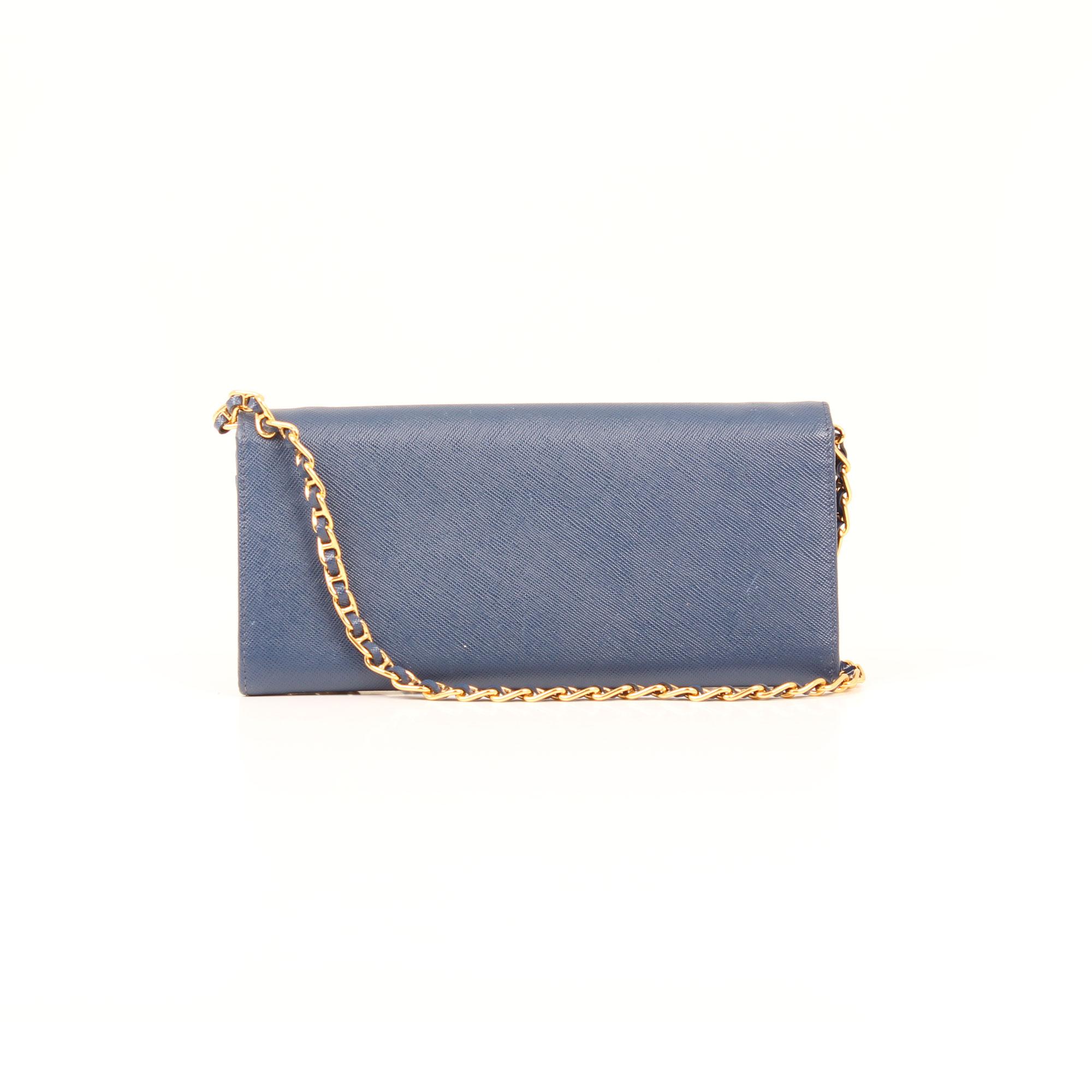 bag-prada-wallet-on-chain-saffiano-metal-bluette-blue-back