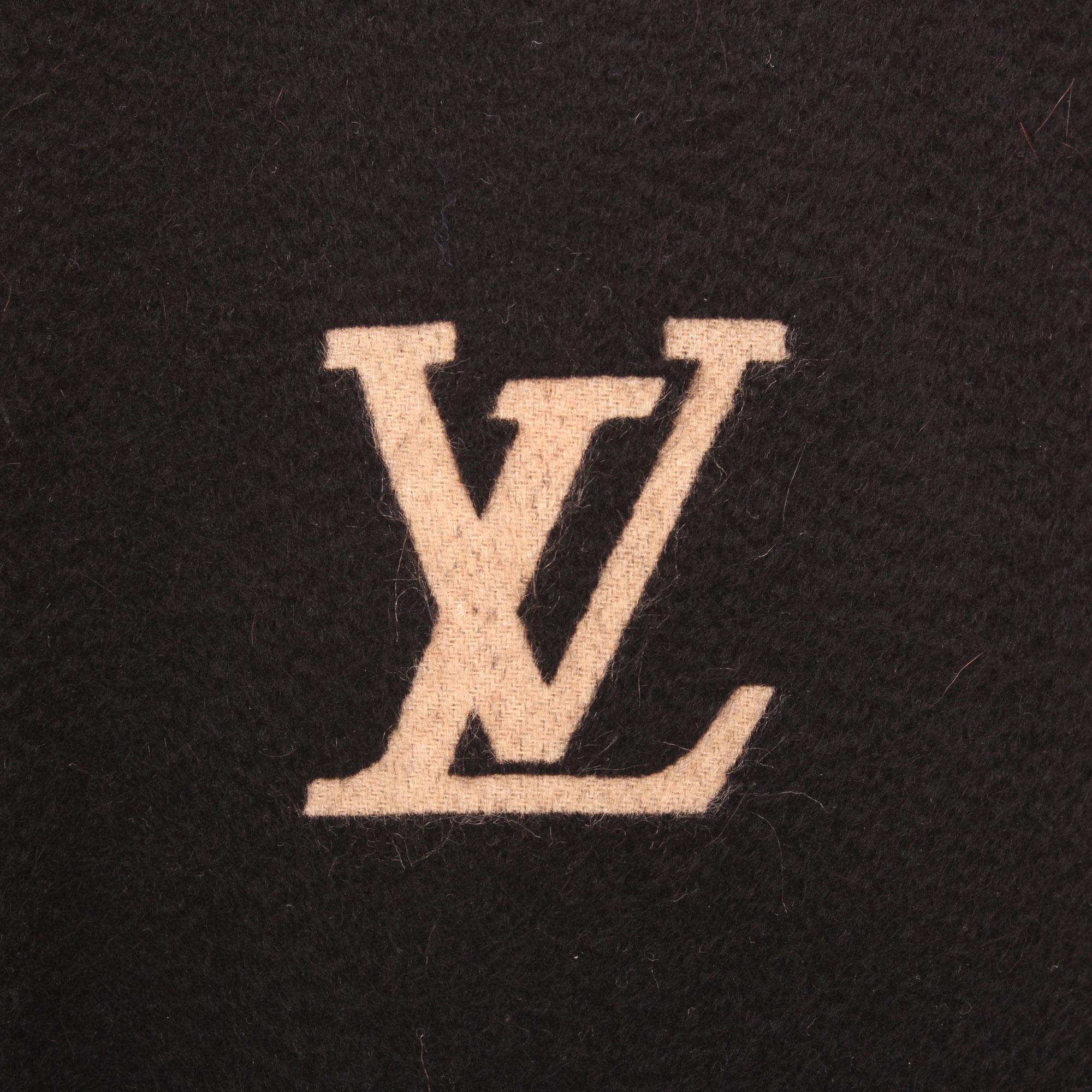 scarf-louis-vuitton-cashmere-jehlam-black-logo