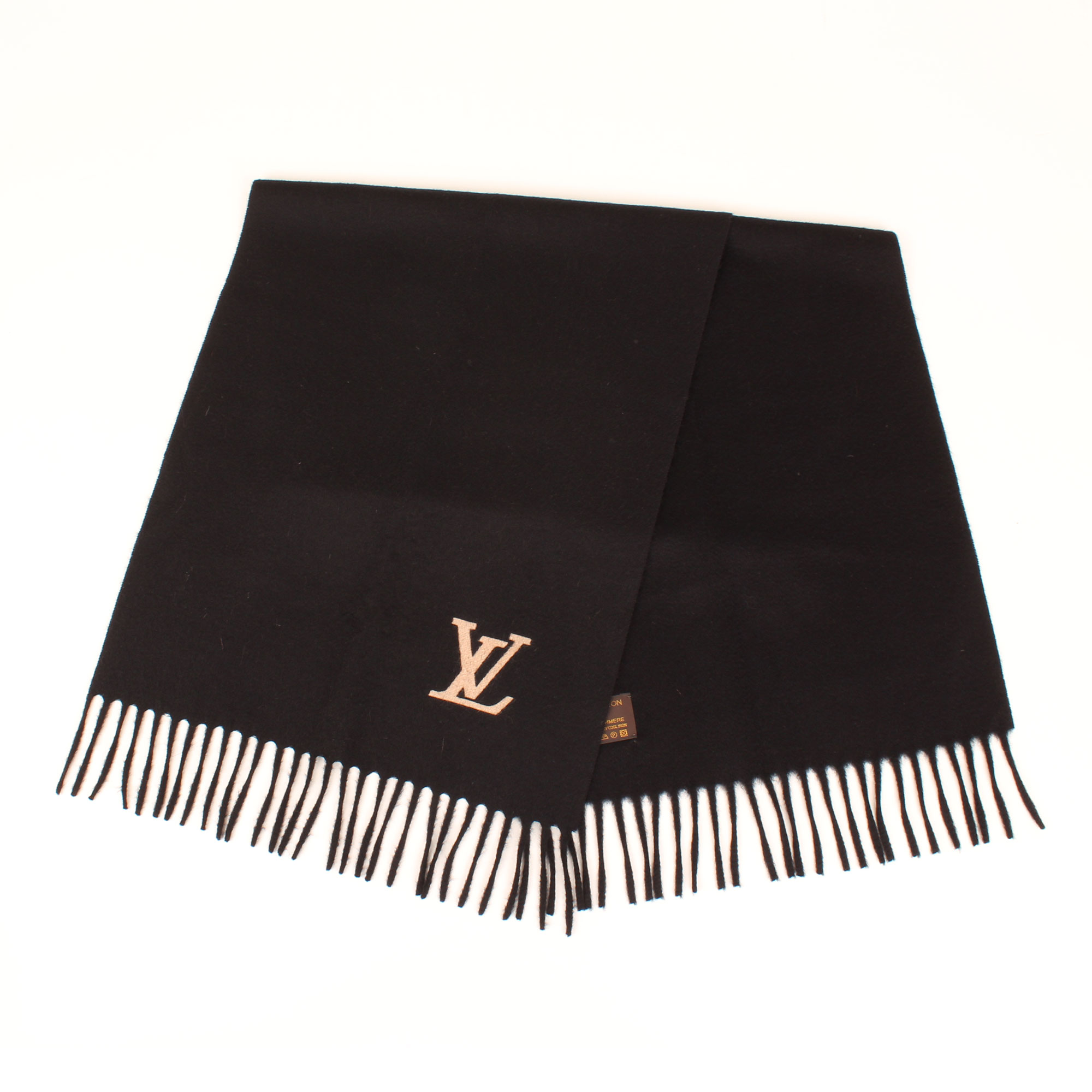 scarf-louis-vuitton-jehlam-cashmere-black-extended