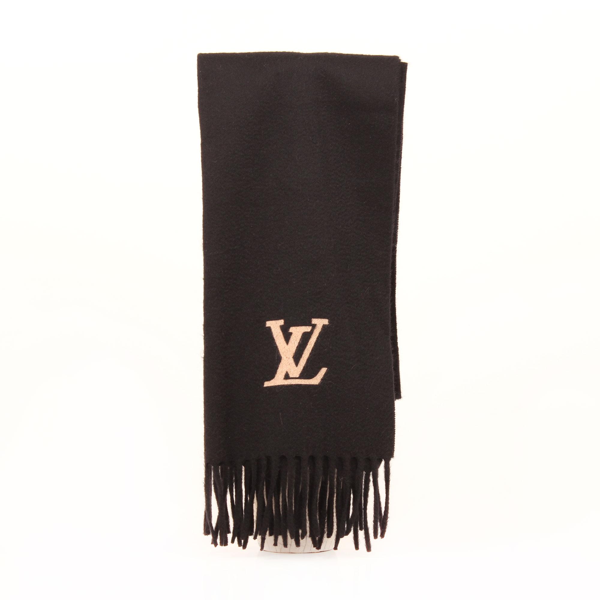 bufanda-louis-vuitton-jehlam-cashmere-negro-general