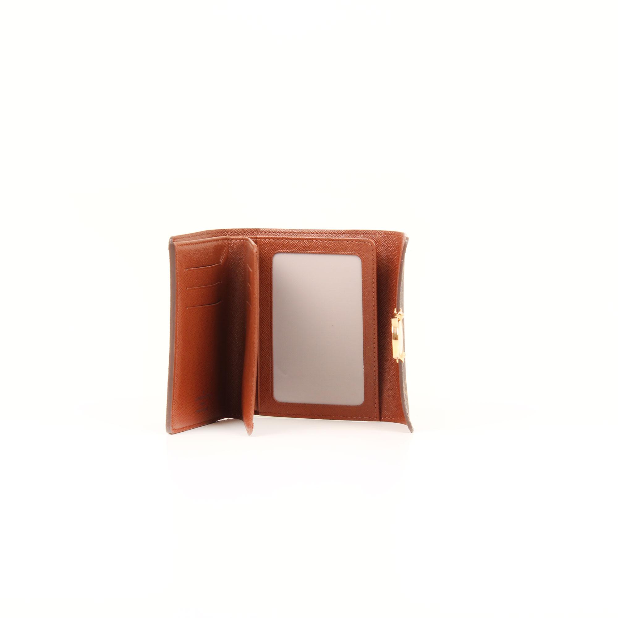 cartera-louis-vuitton-joey-monogram-interior2