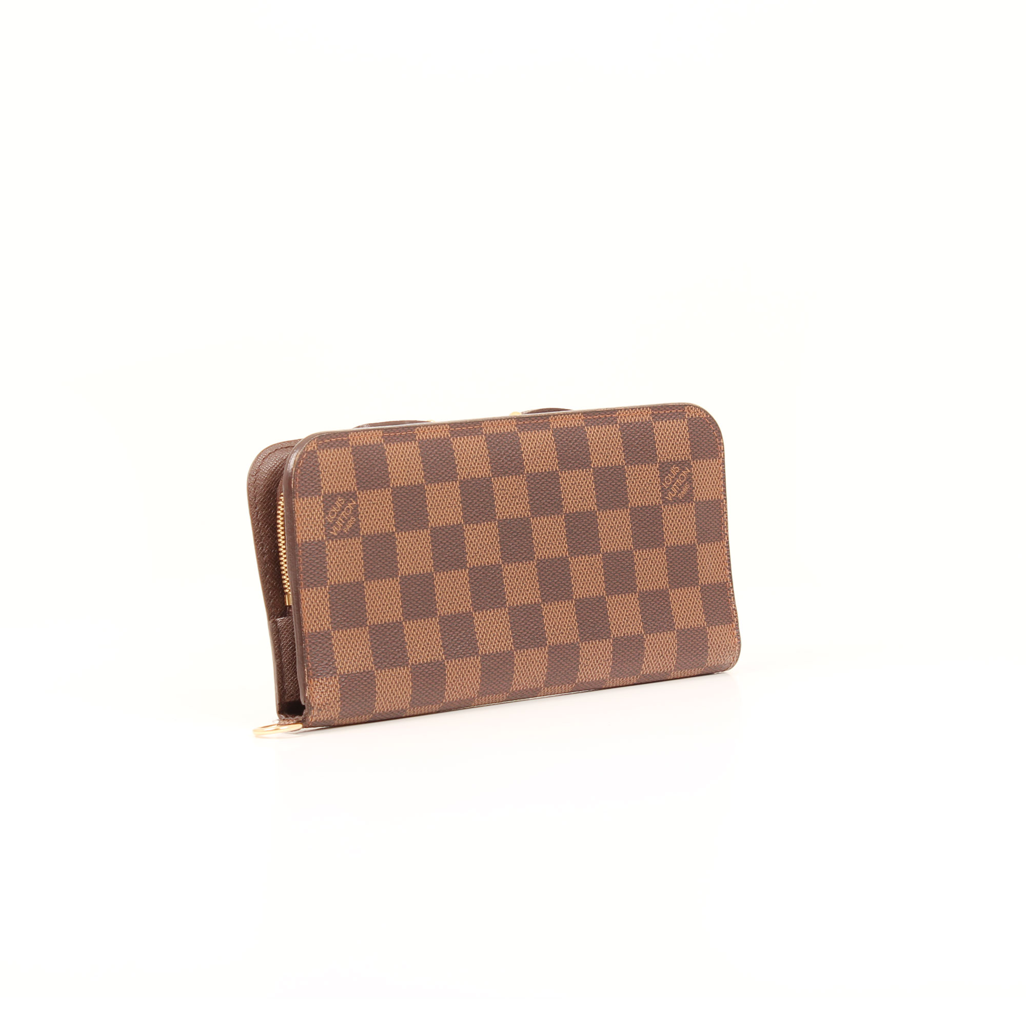 wallet-louis-vuitton-insolite-damier-ebene-general
