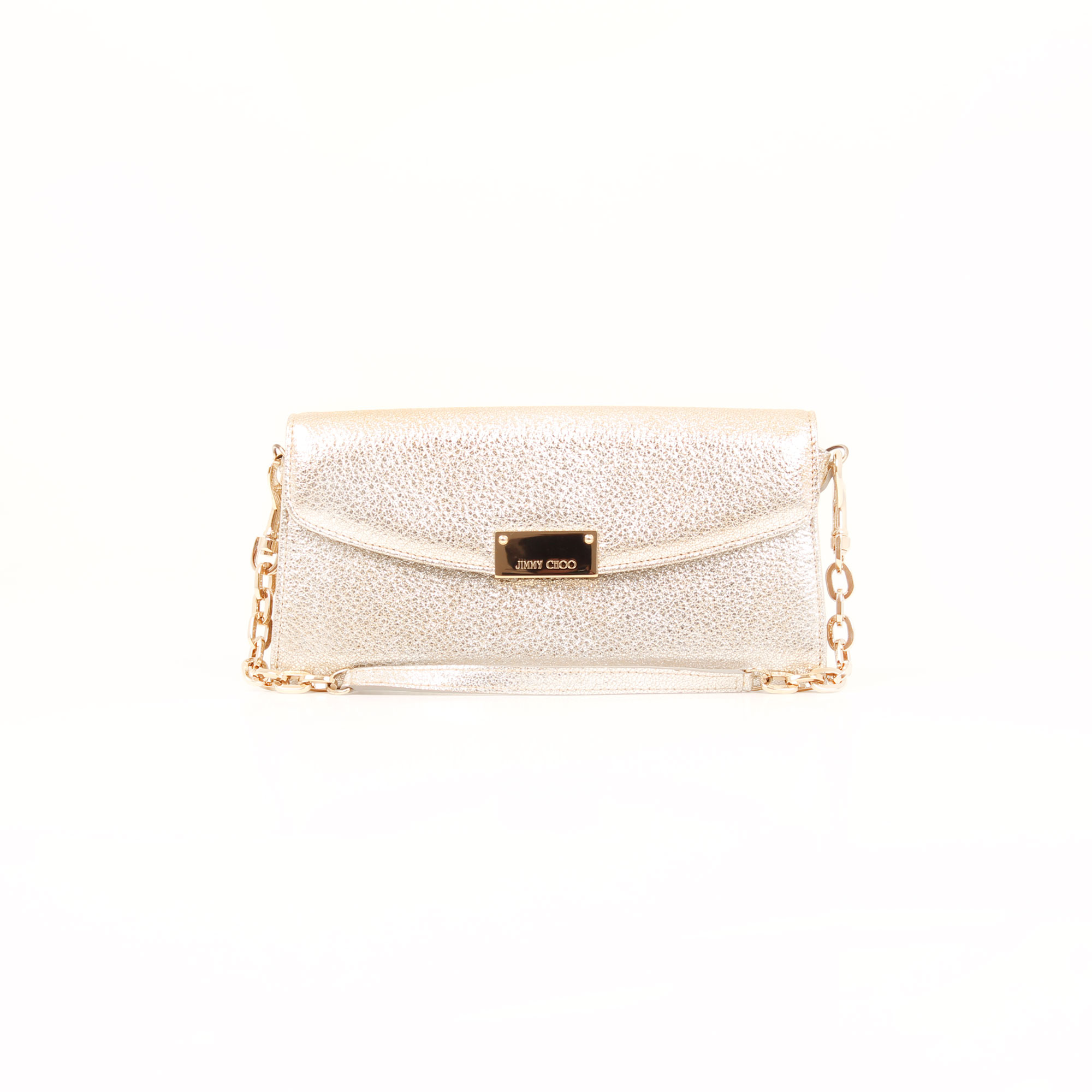 clutch-convertible-jimmy-choo-riane-silver-glitter-front
