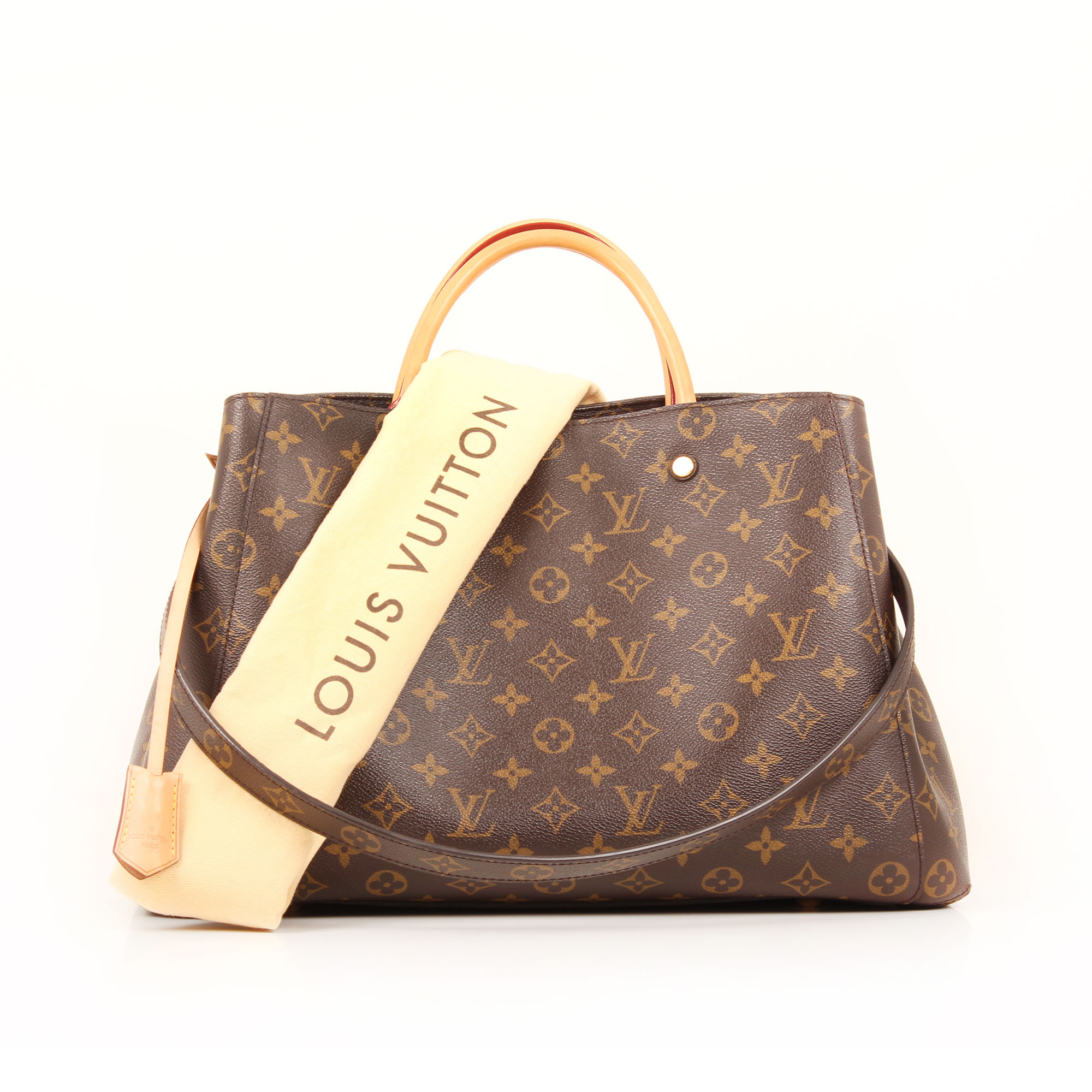 louis-vuitton-montaigne-monograma-frontal-bandolera-funda