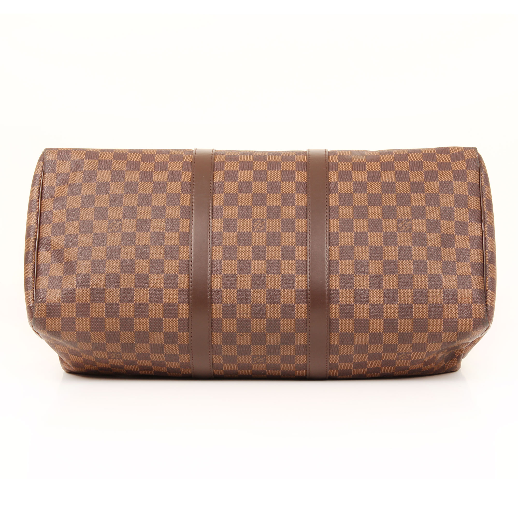 travel-bag-louis-vuitton-keepall-50-damier-ebene-bottom