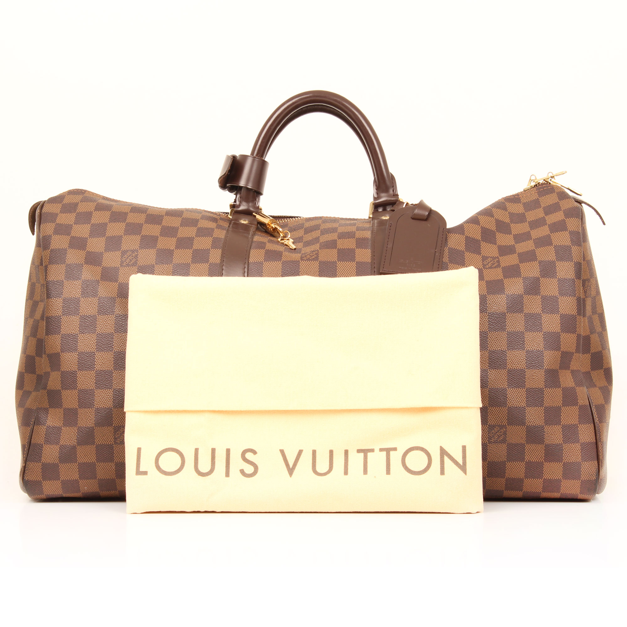 travel-bag-louis-vuitton-keepall-50-damier-ebene-dustbag
