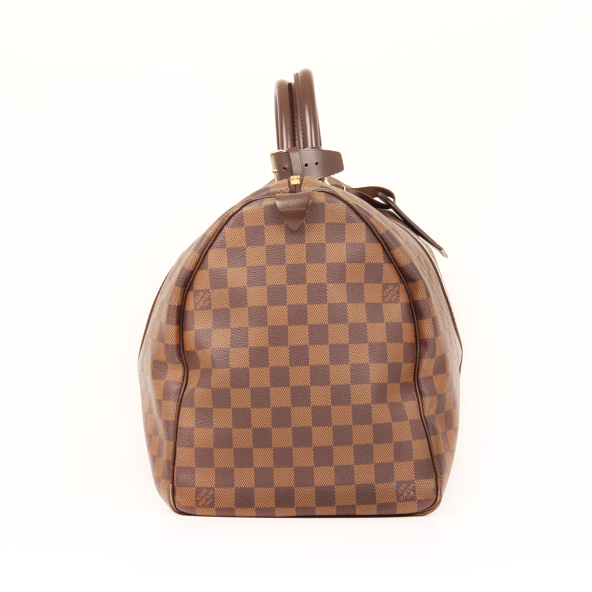 travel-bag-louis-vuitton-keepall-50-damier-ebene-lateral-2