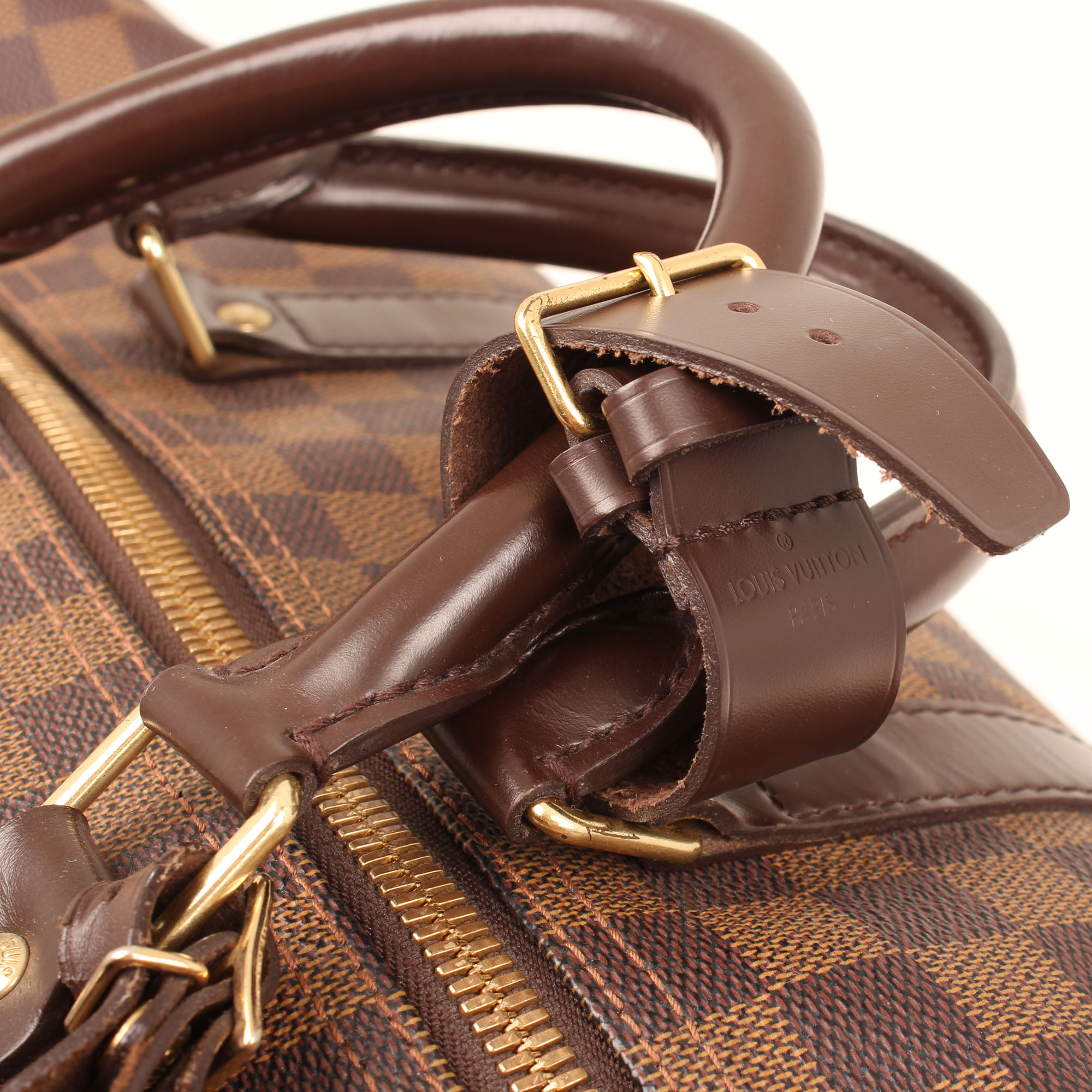 travel-bag-louis-vuitton-keepall-50-damier-ebene-handles