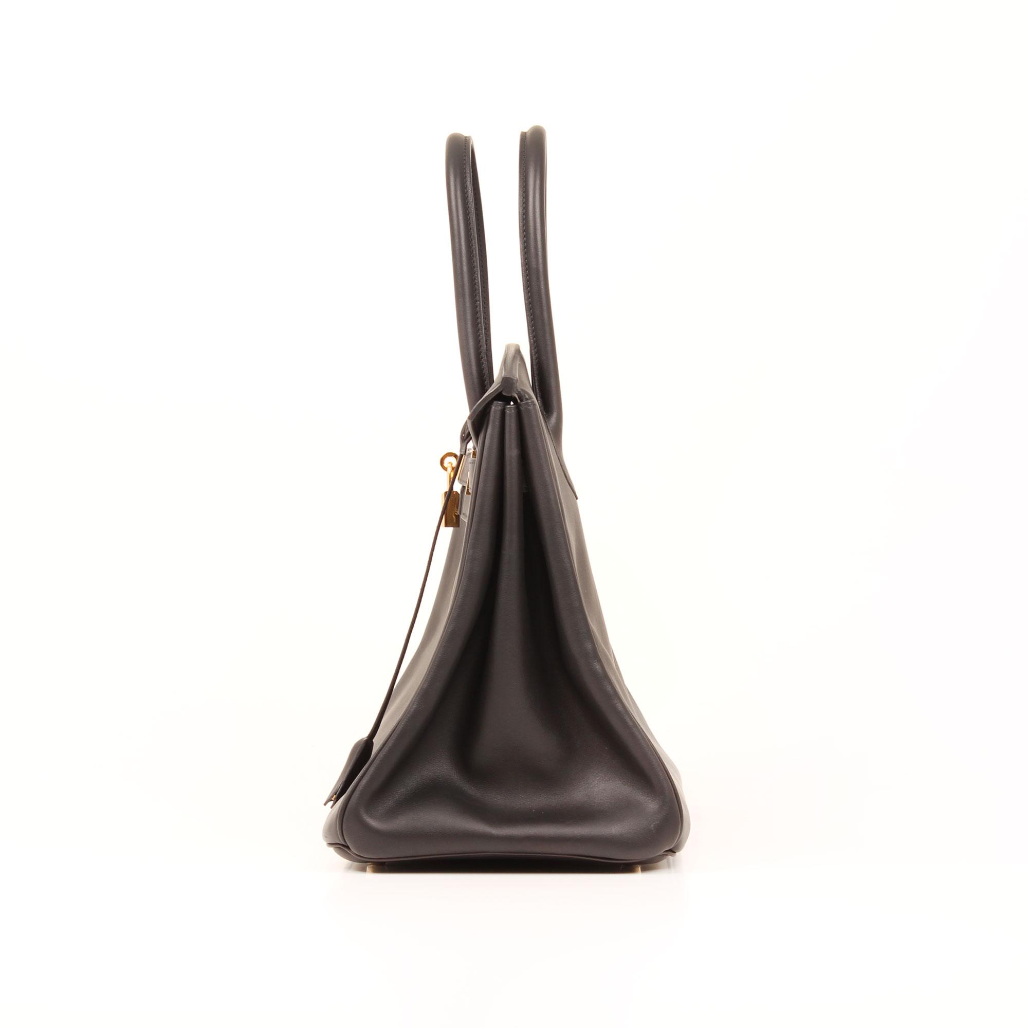 bag-hermes-birkin-35-chamonix-black