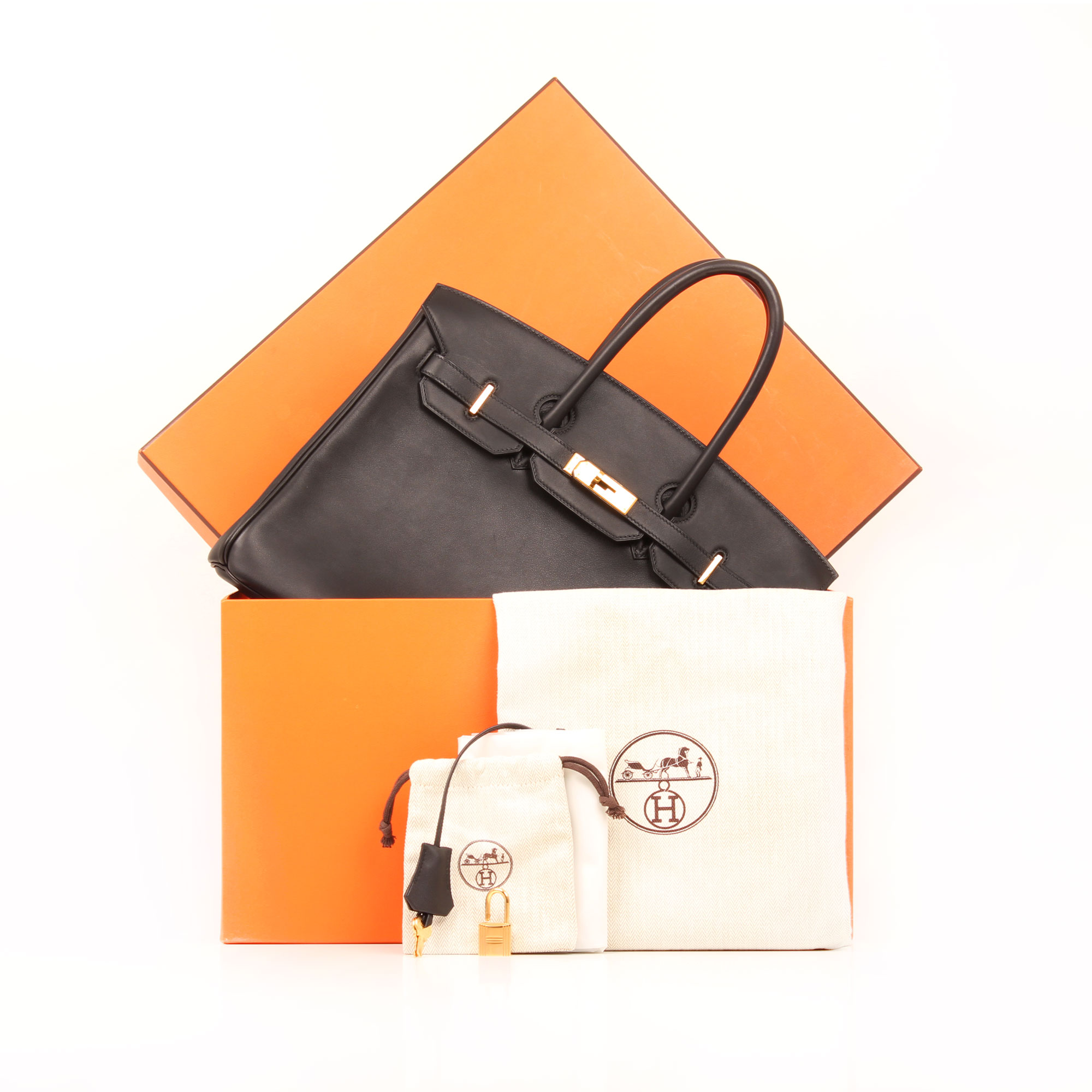 bag-hermes-birkin-35-chamonix-black-box-dustbag