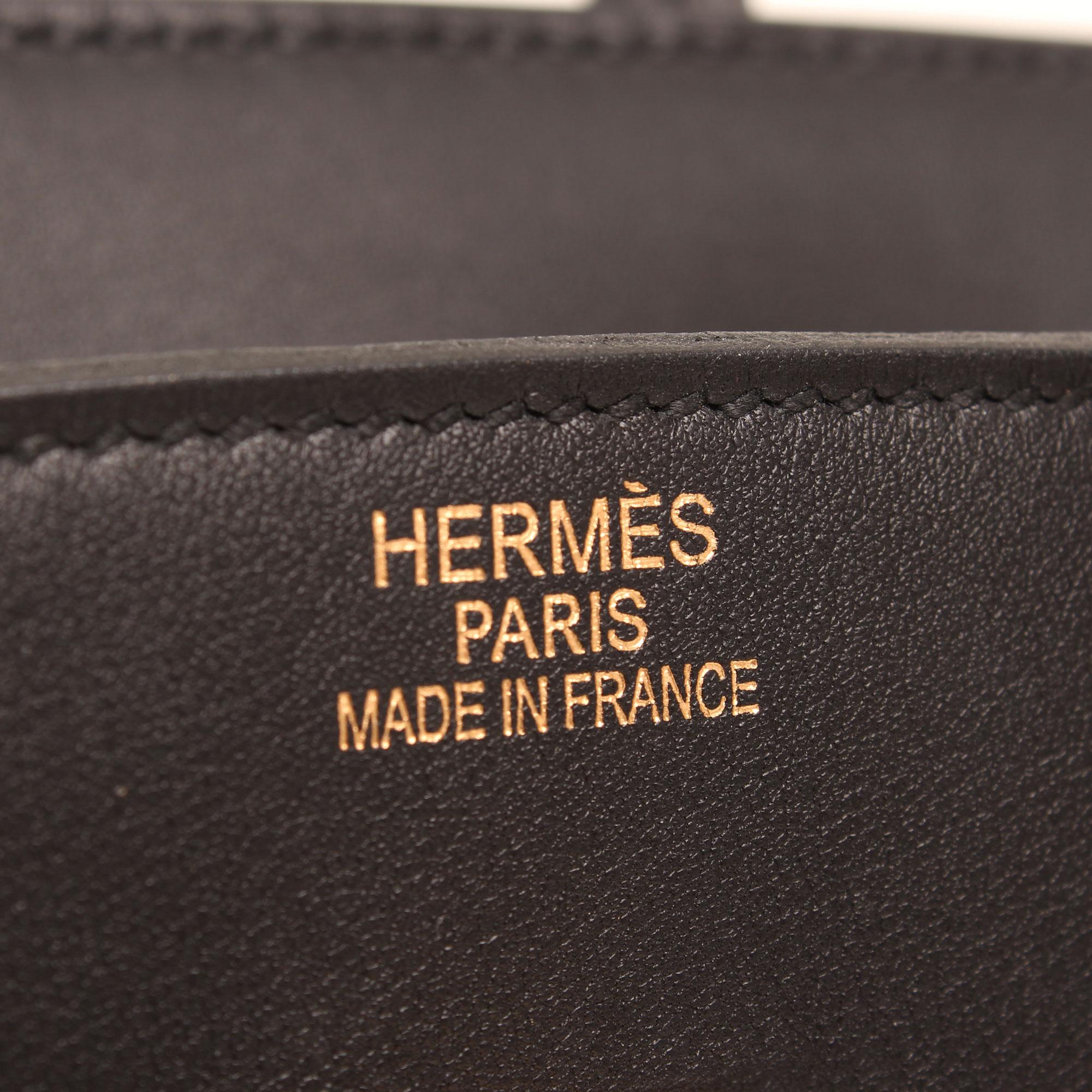 bag-hermes-birkin-35-chamonix-negro-firm