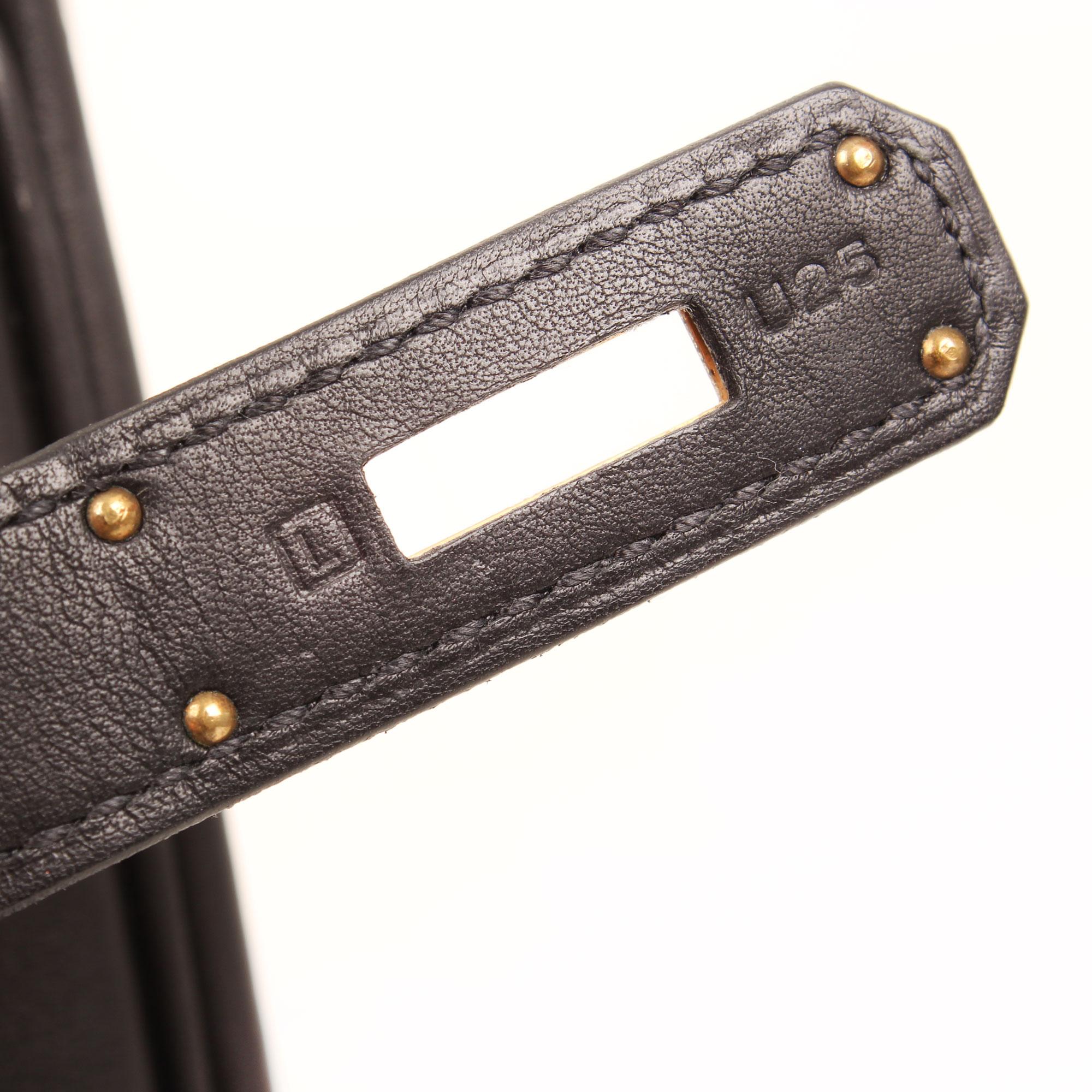 bag-hermes-birkin-35-chamonix-black-serial