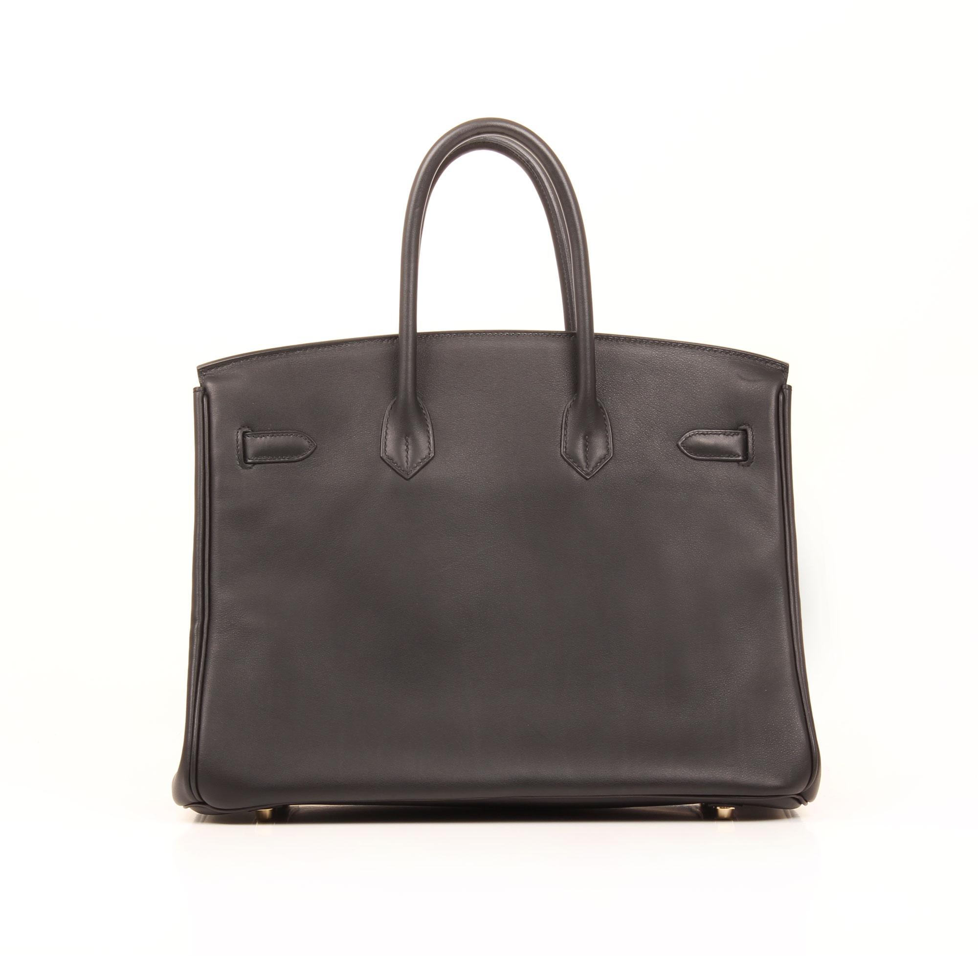 bag-hermes-birkin-35-chamonix-black-back