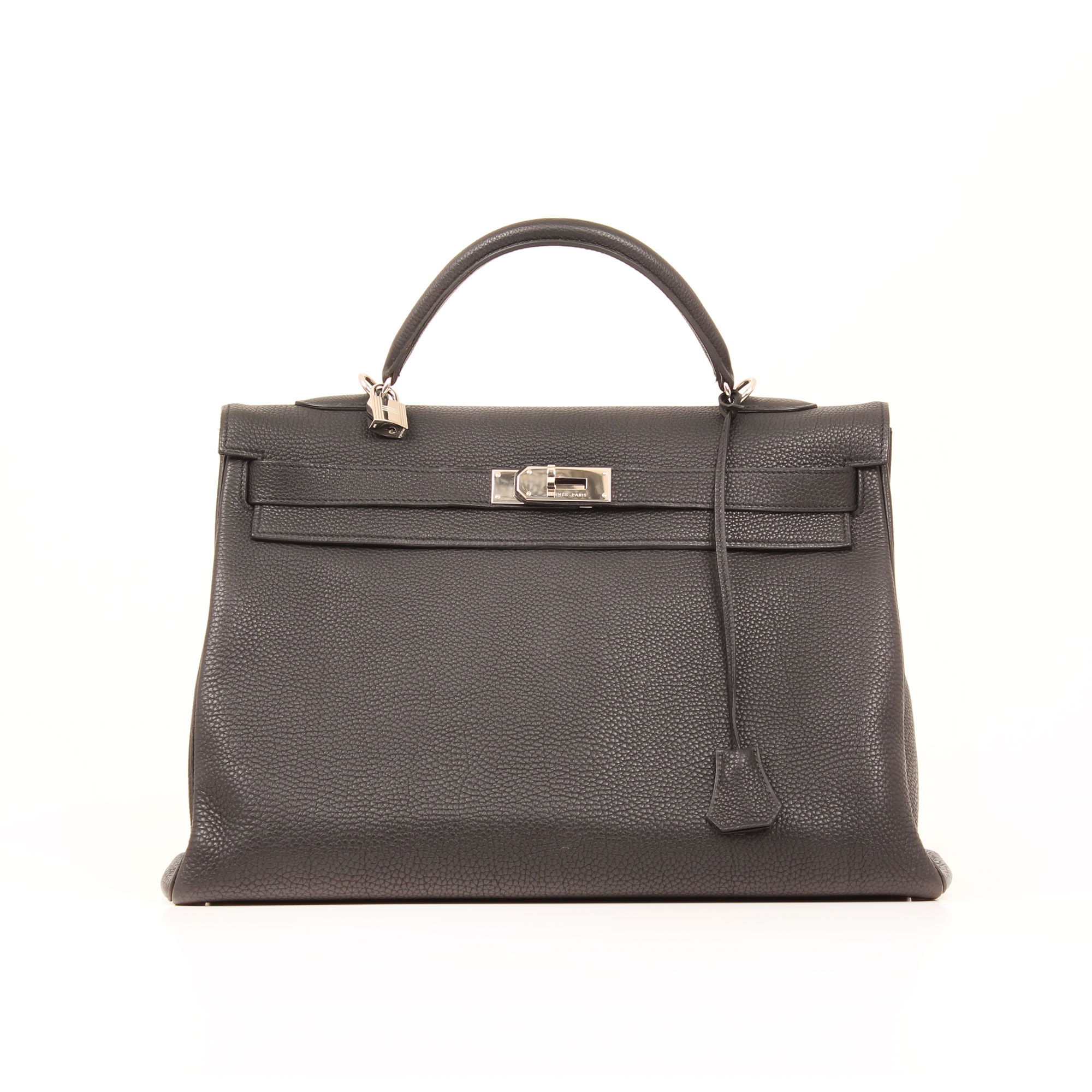 bag-hermes-kelly-40-fjord-black-front