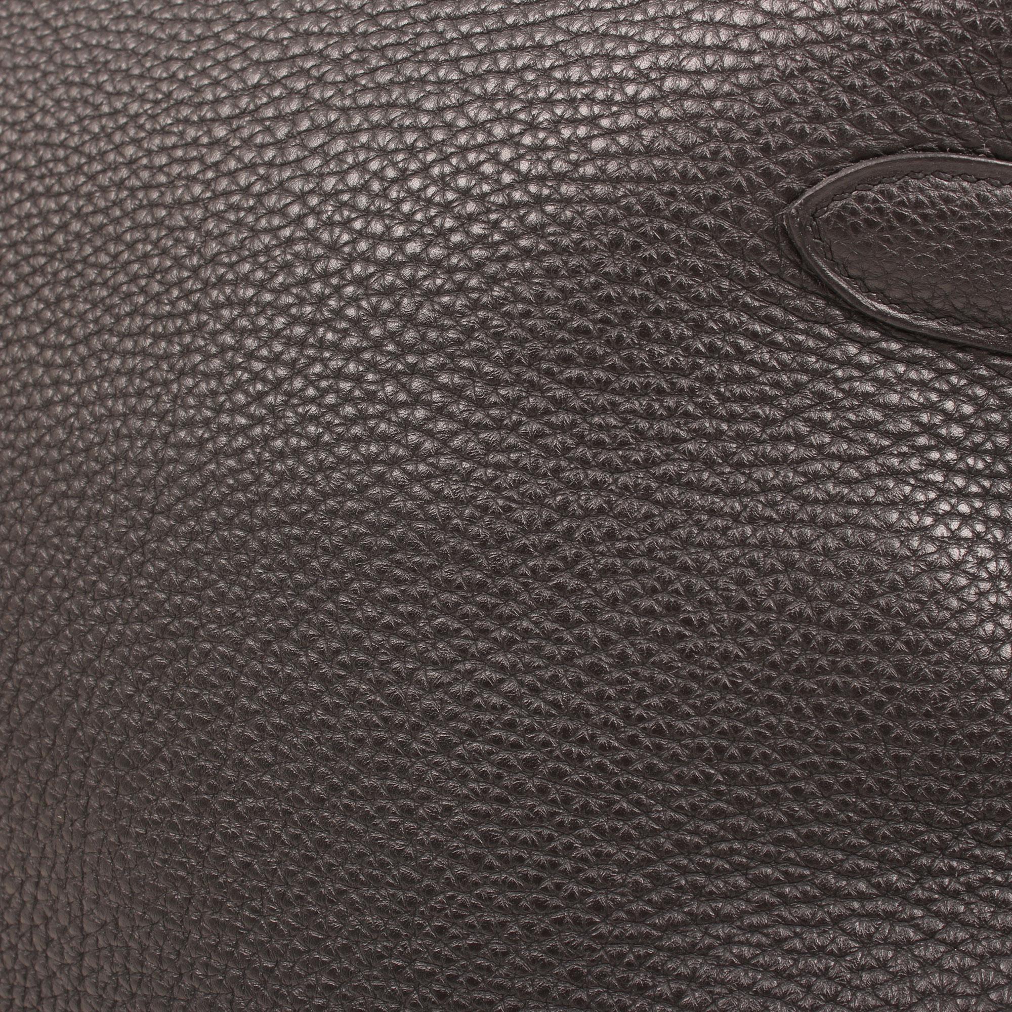 bag-hermes-kelly-40-fjord-black-leather