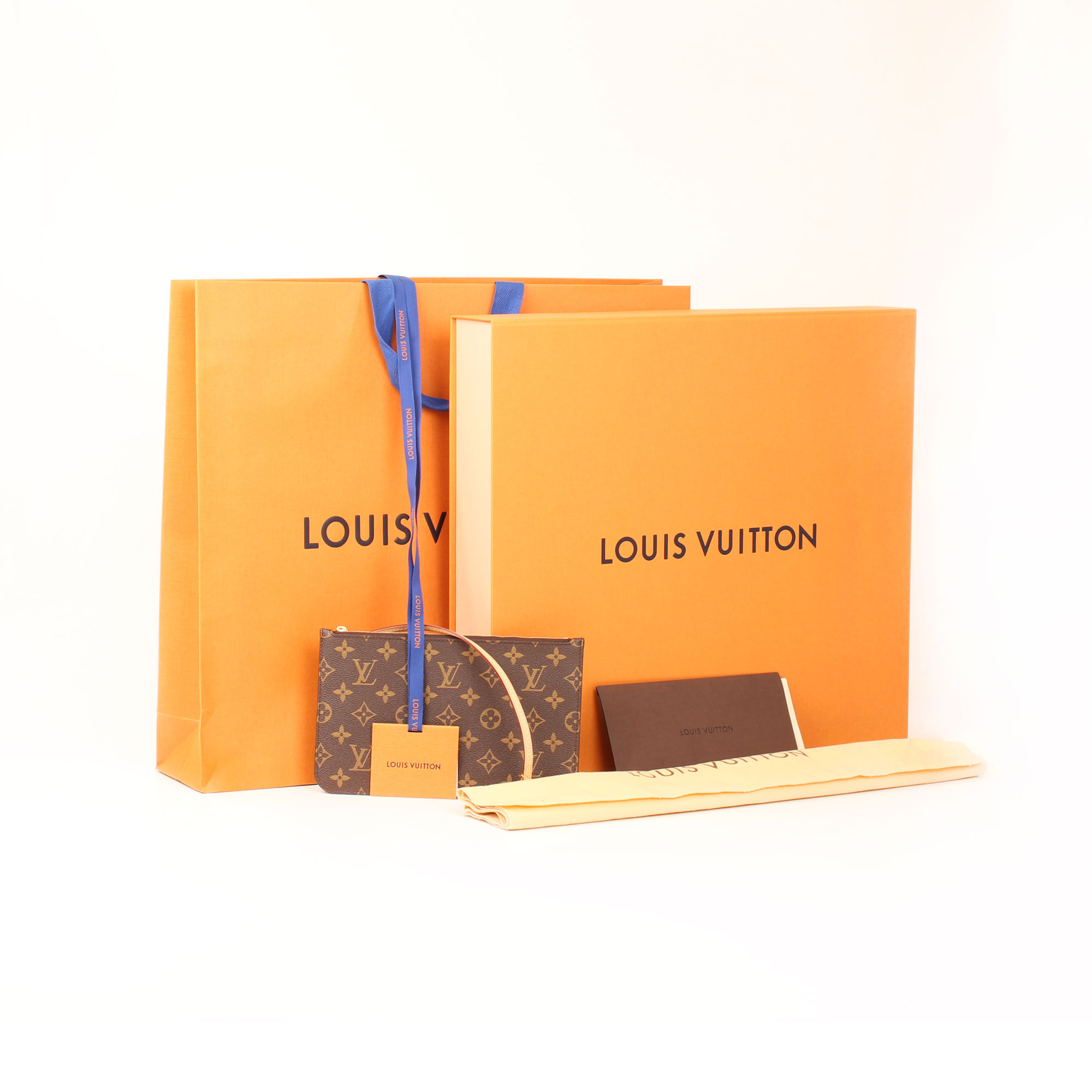 bolso-louis-vuitton-neverfull-gm-monogram-nuevo-accesorios