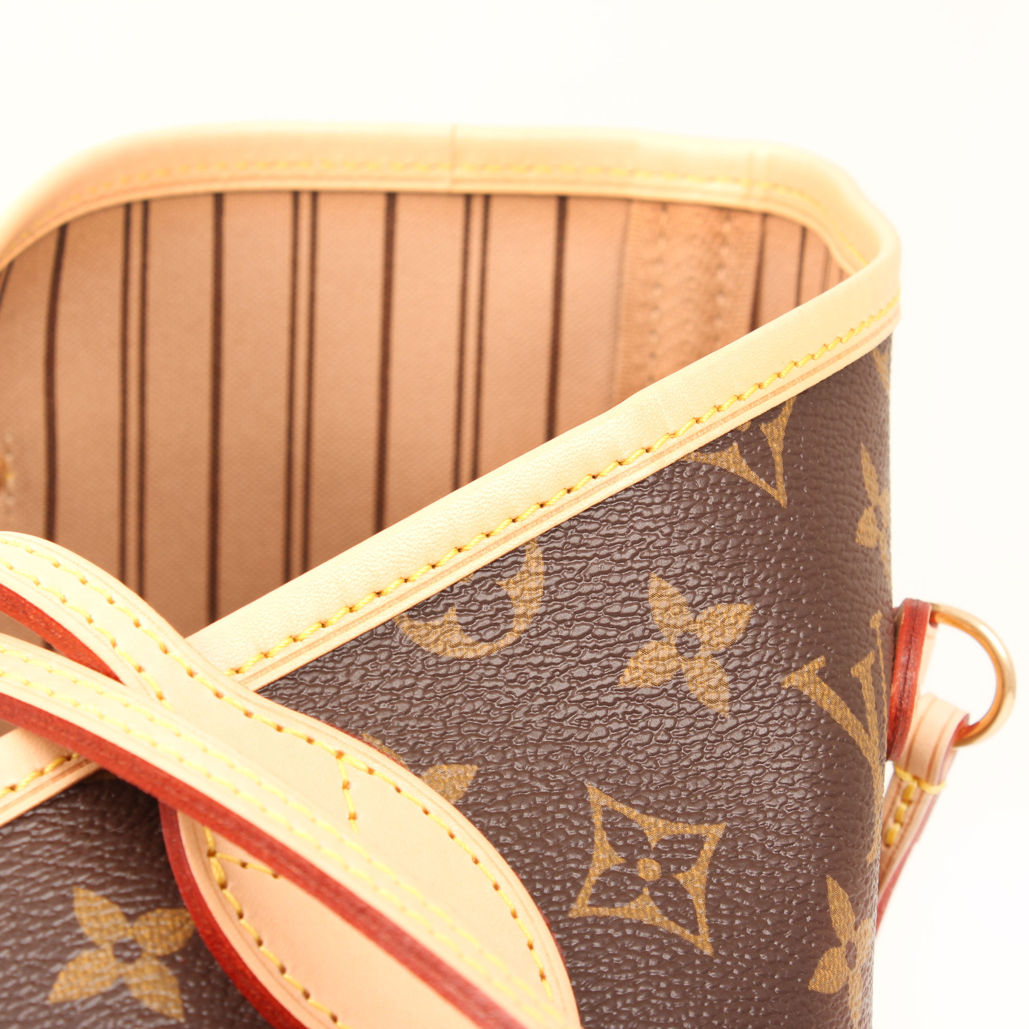 bolso-louis-vuitton-neverfull-gm-monogram-nuevo-asas
