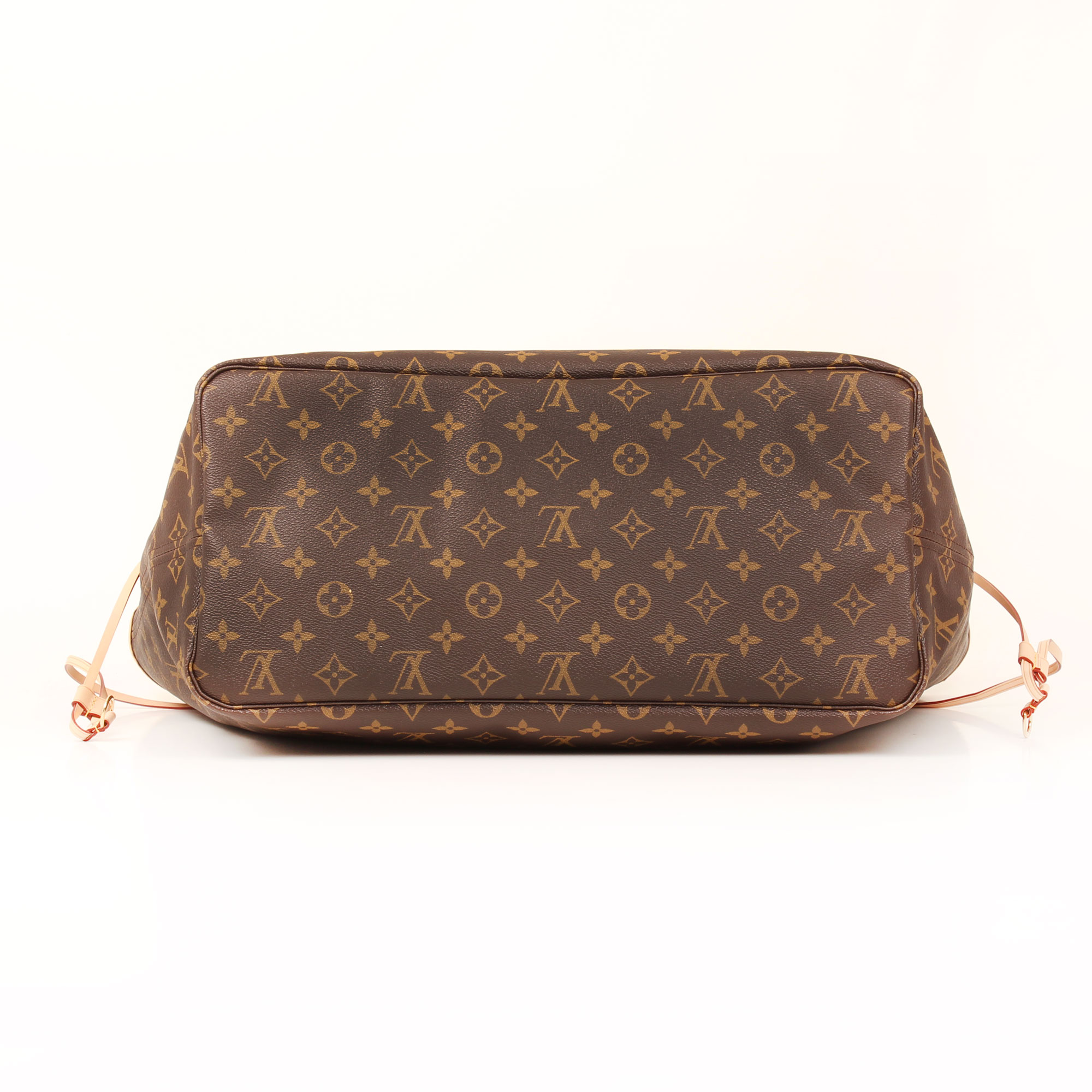 bolso-louis-vuitton-neverfull-gm-monogram-nuevo-base