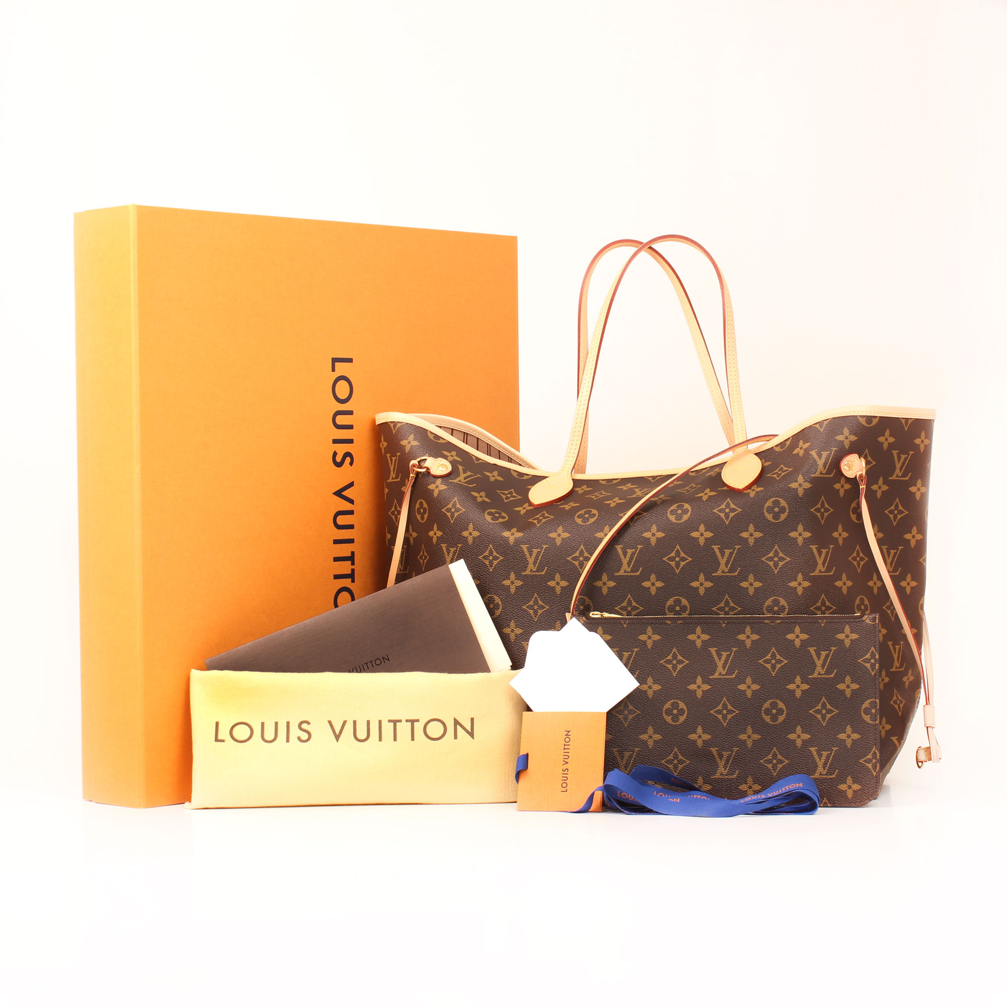 bolso-louis-vuitton-neverfull-gm-monogram-nuevo-completo