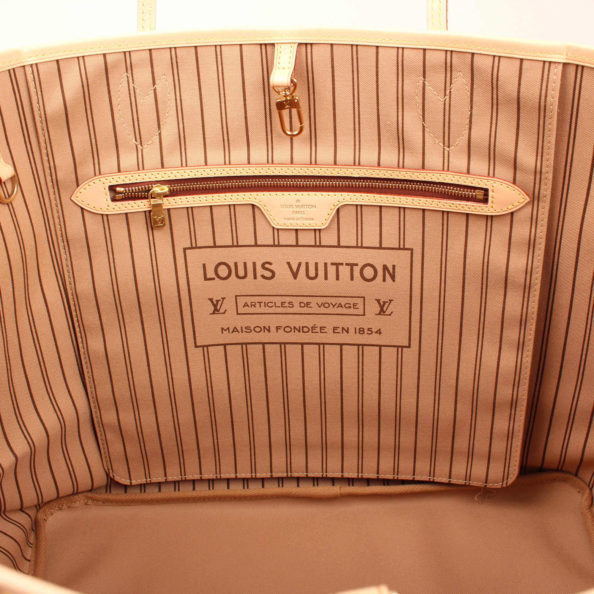 bag-louis-vuitton-neverfull-gm-monogram-new-lining-striped