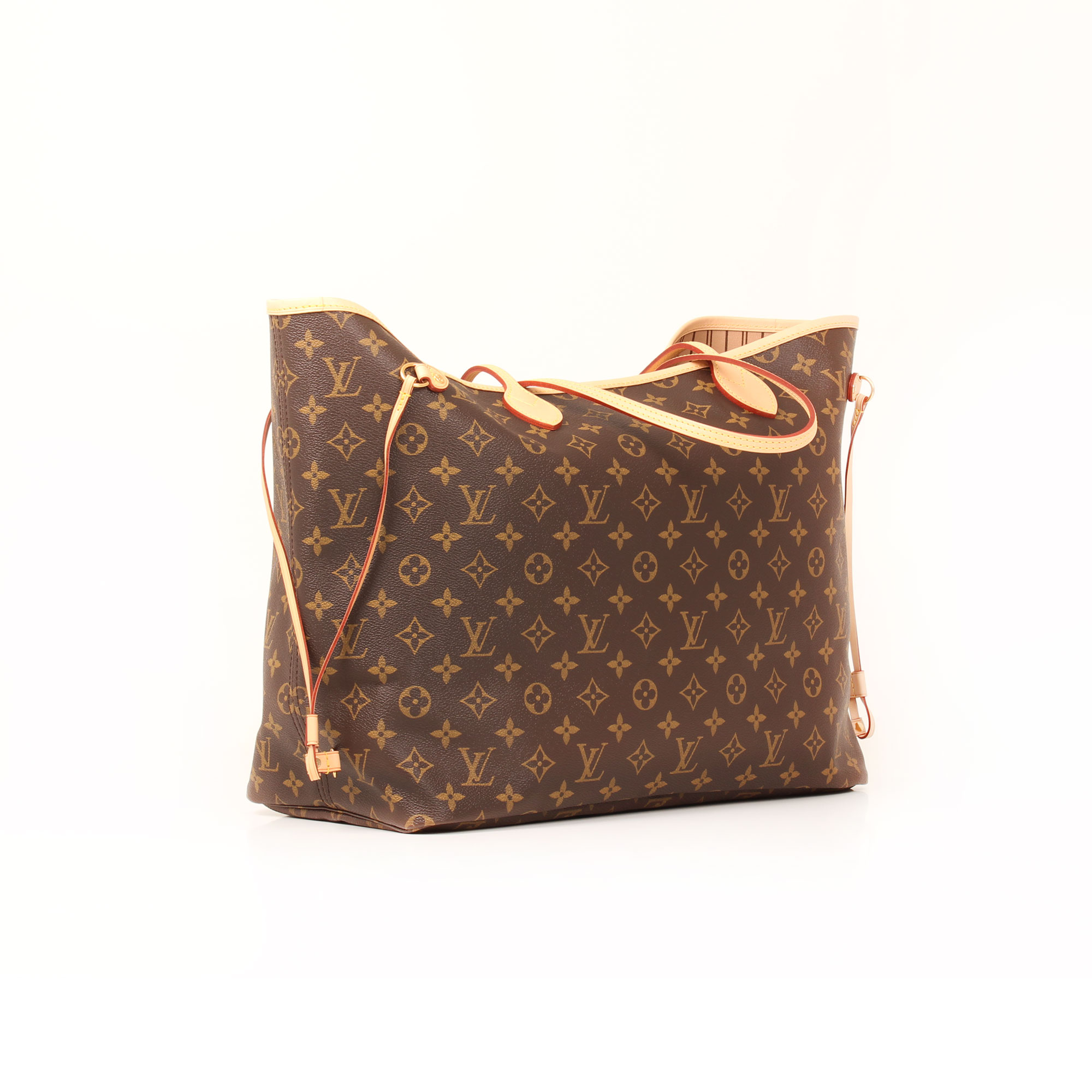 bolso-louis-vuitton-neverfull-gm-monogram-nuevo-lateral-2