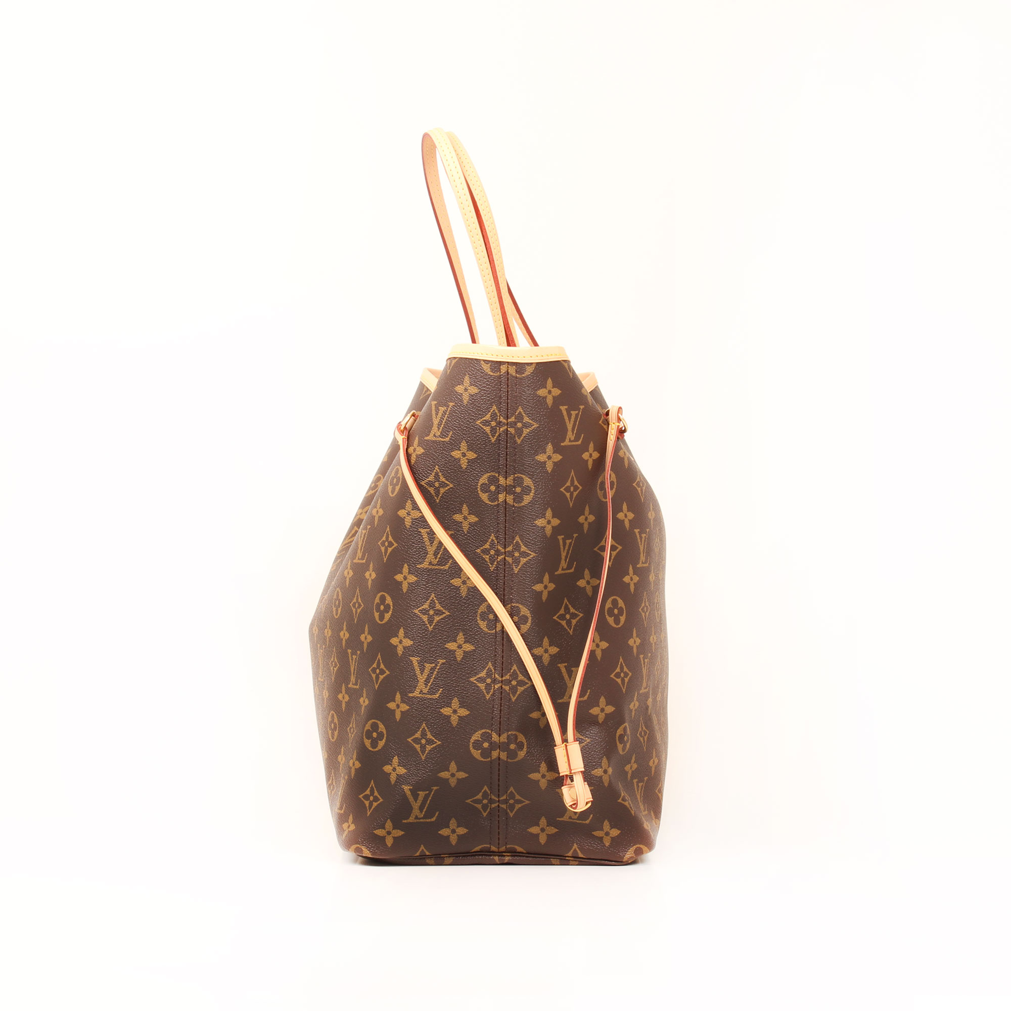 bolso-louis-vuitton-neverfull-gm-monogram-nuevo-lateral