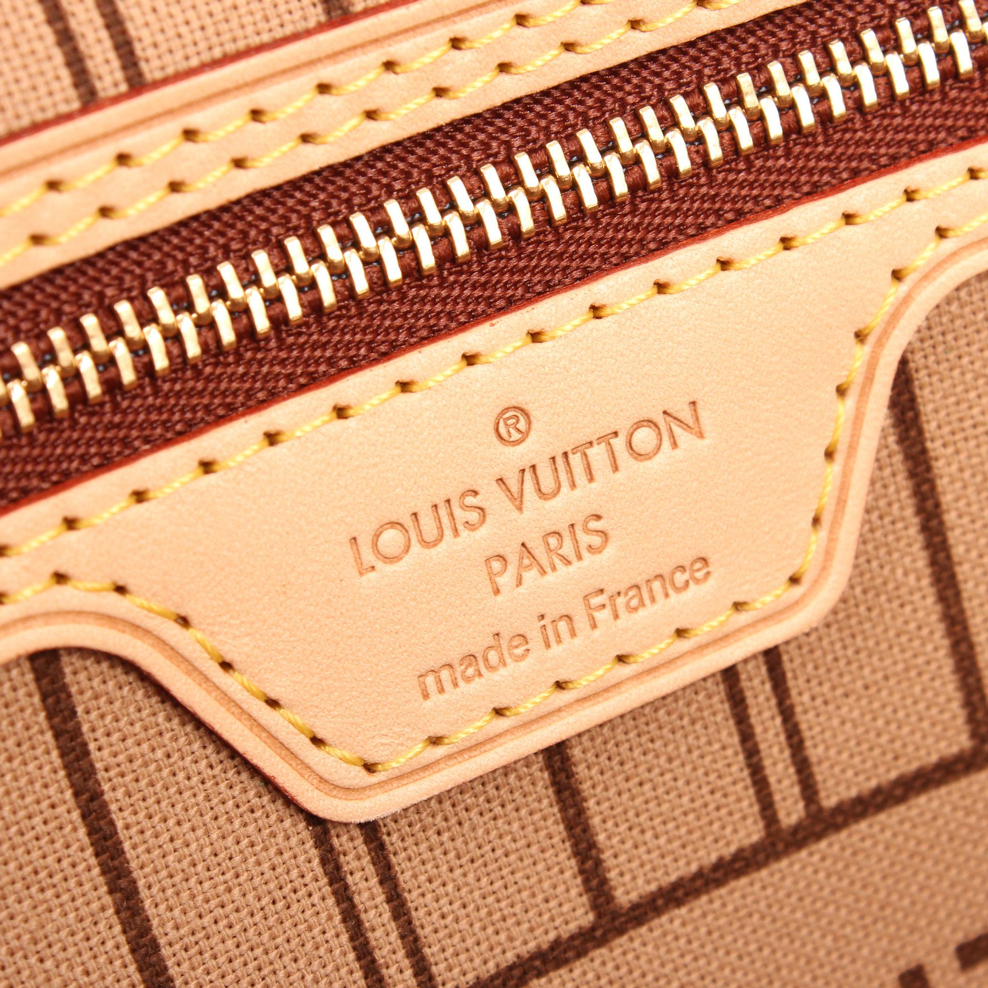 bag-louis-vuitton-neverfull-gm-monogram-new-brand