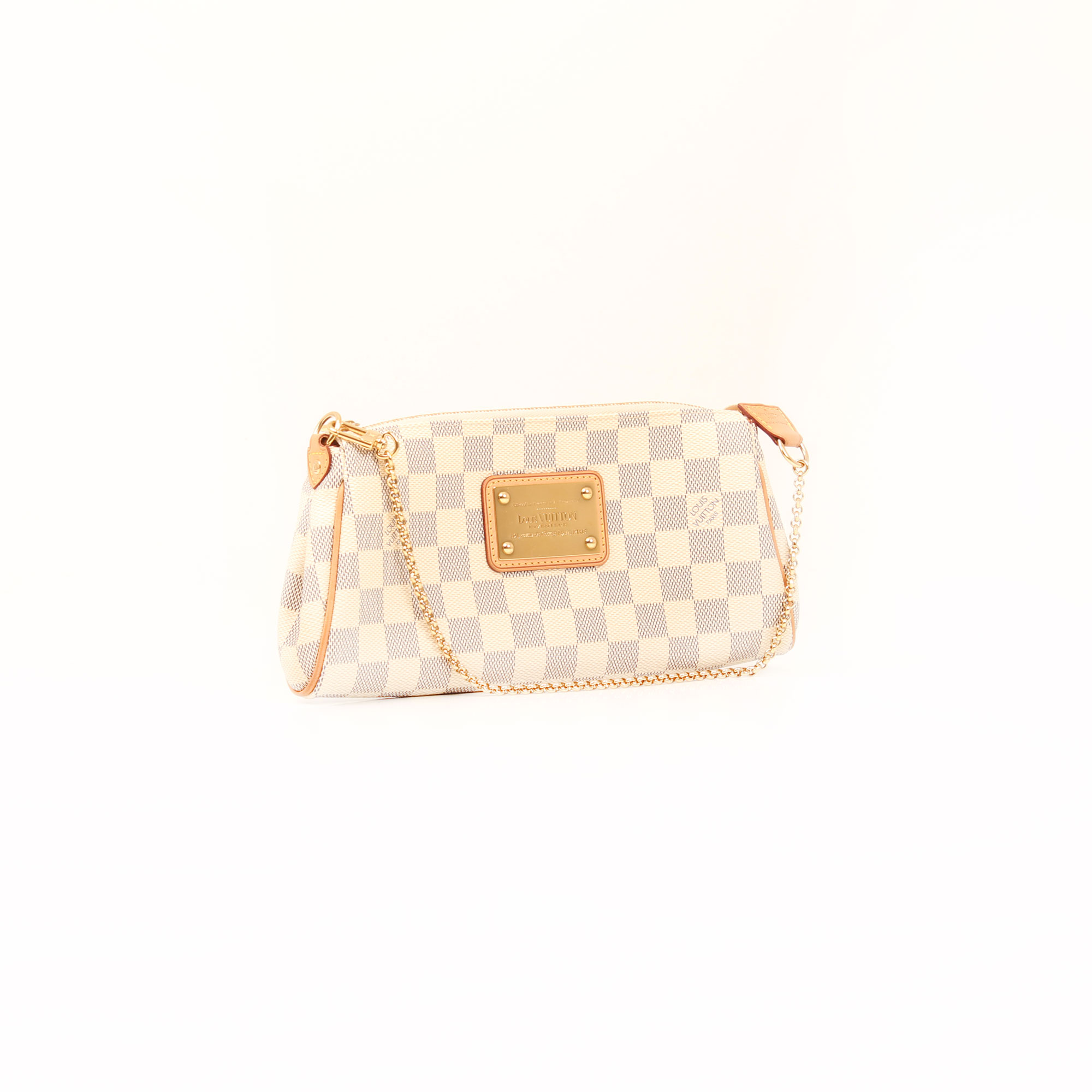 pochette-louis-vuitton-eva-damier-azur-chain-general