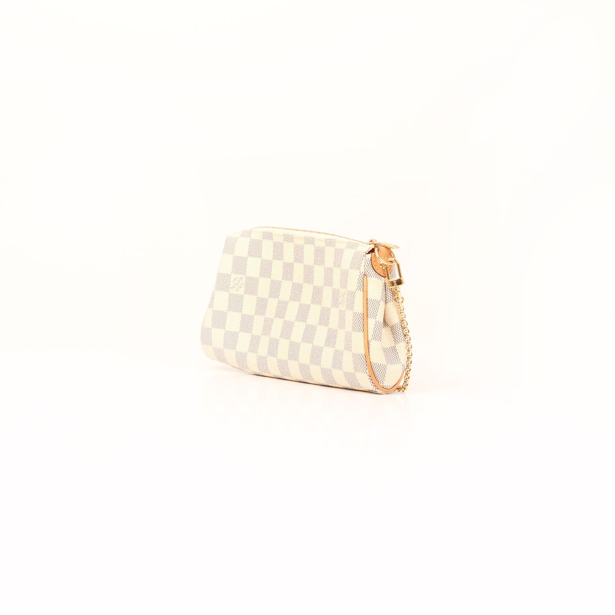 pochette-louis-vuitton-eva-damier-azur-side
