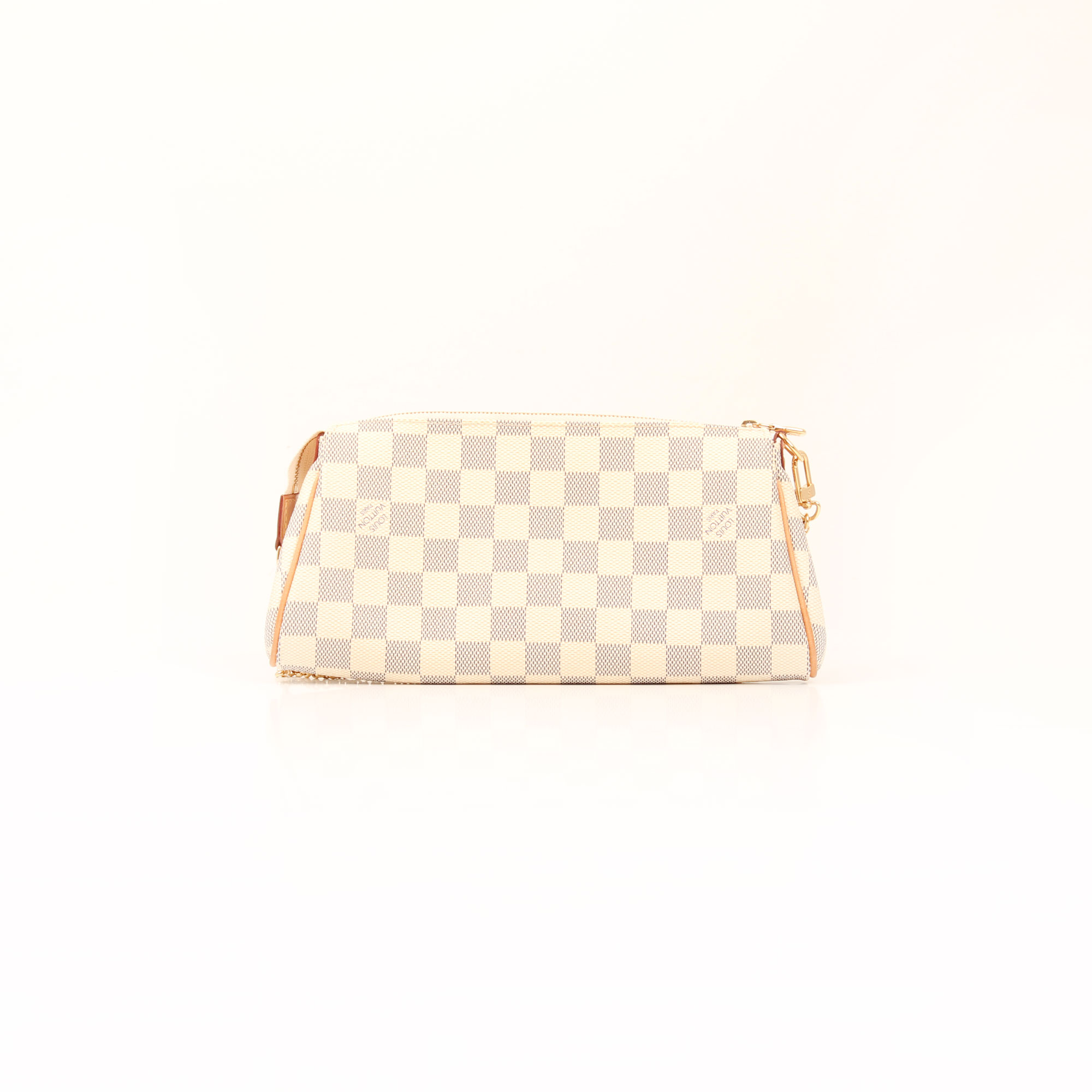 pochette-louis-vuitton-eva-damier-azur-back