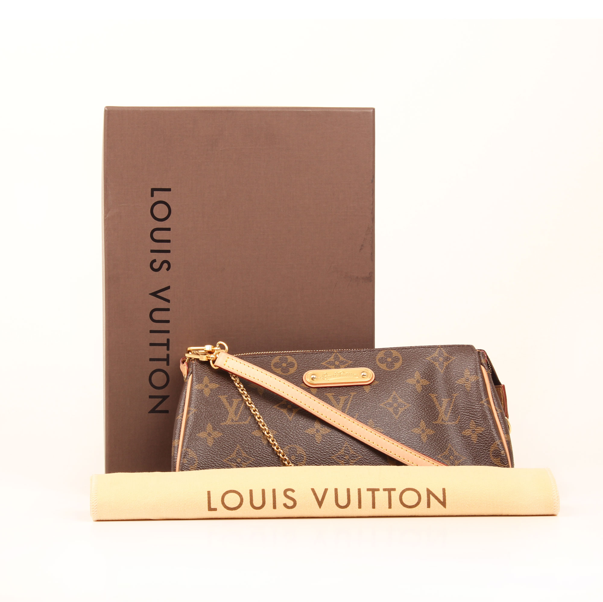 pochette-louis-vuitton-eva-monogram-box-dustbag