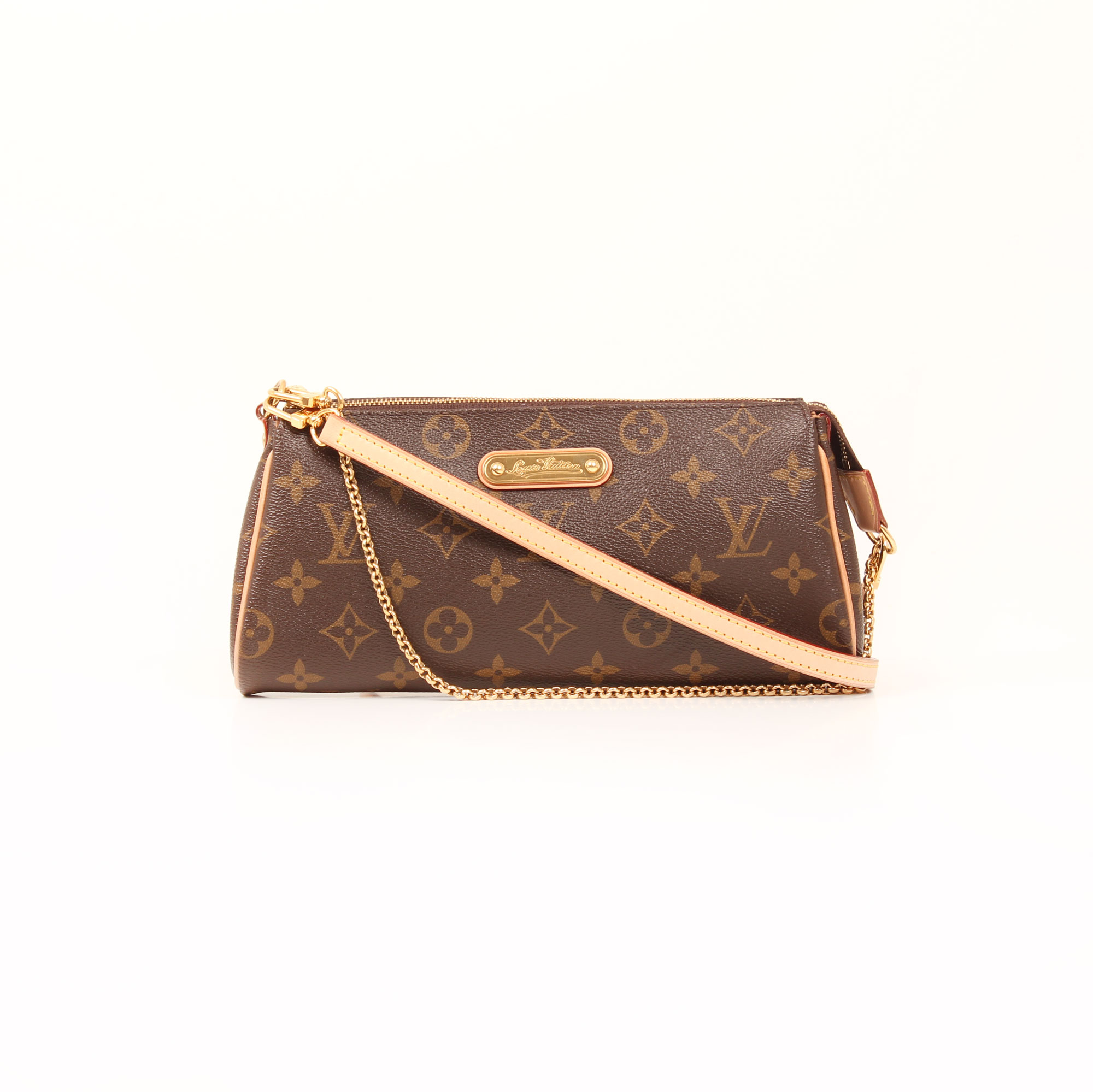 pochette-louis-vuitton-eva-monogram-frontal-bandolera