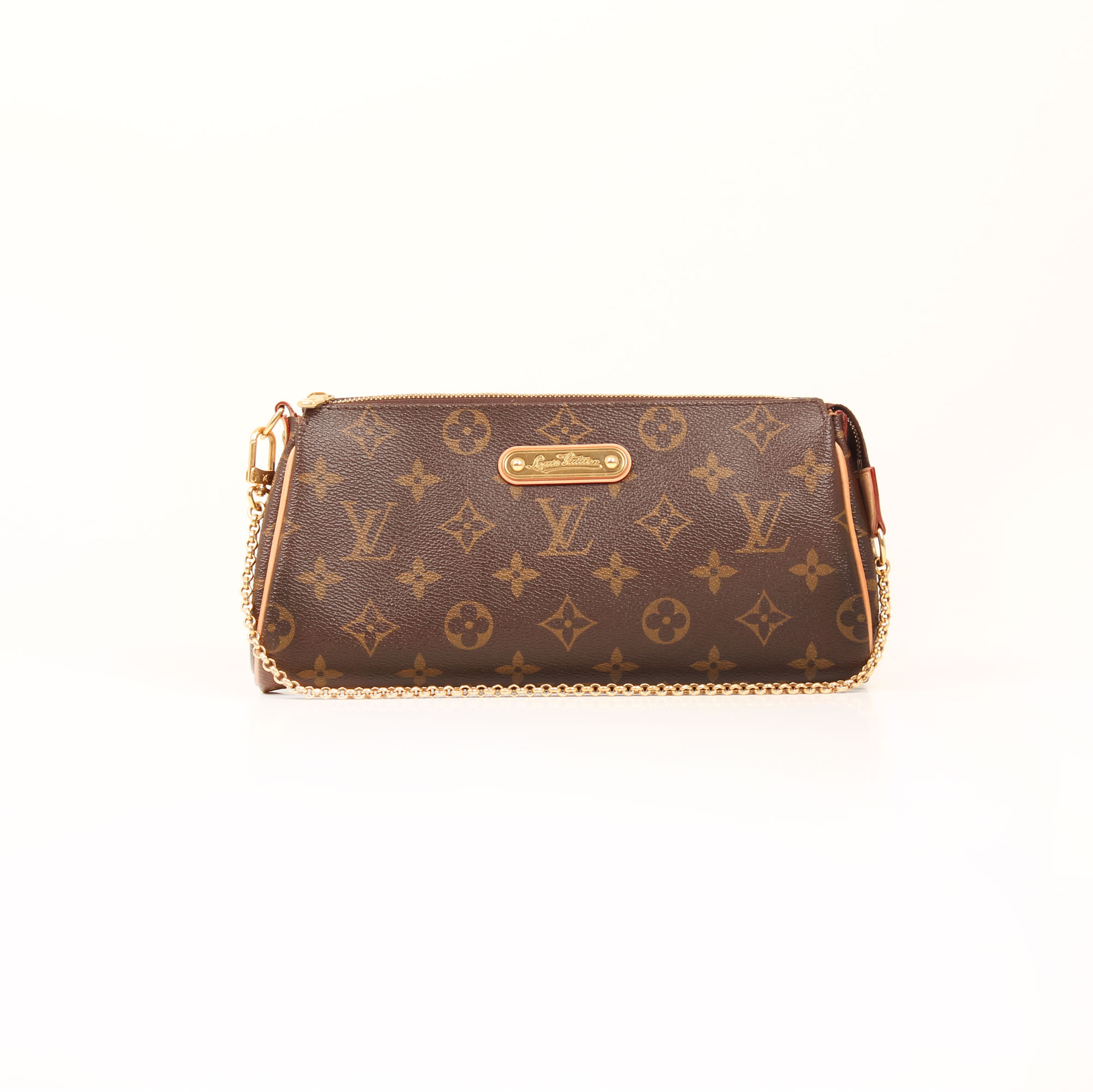 pochette-louis-vuitton-eva-monogram-frontal