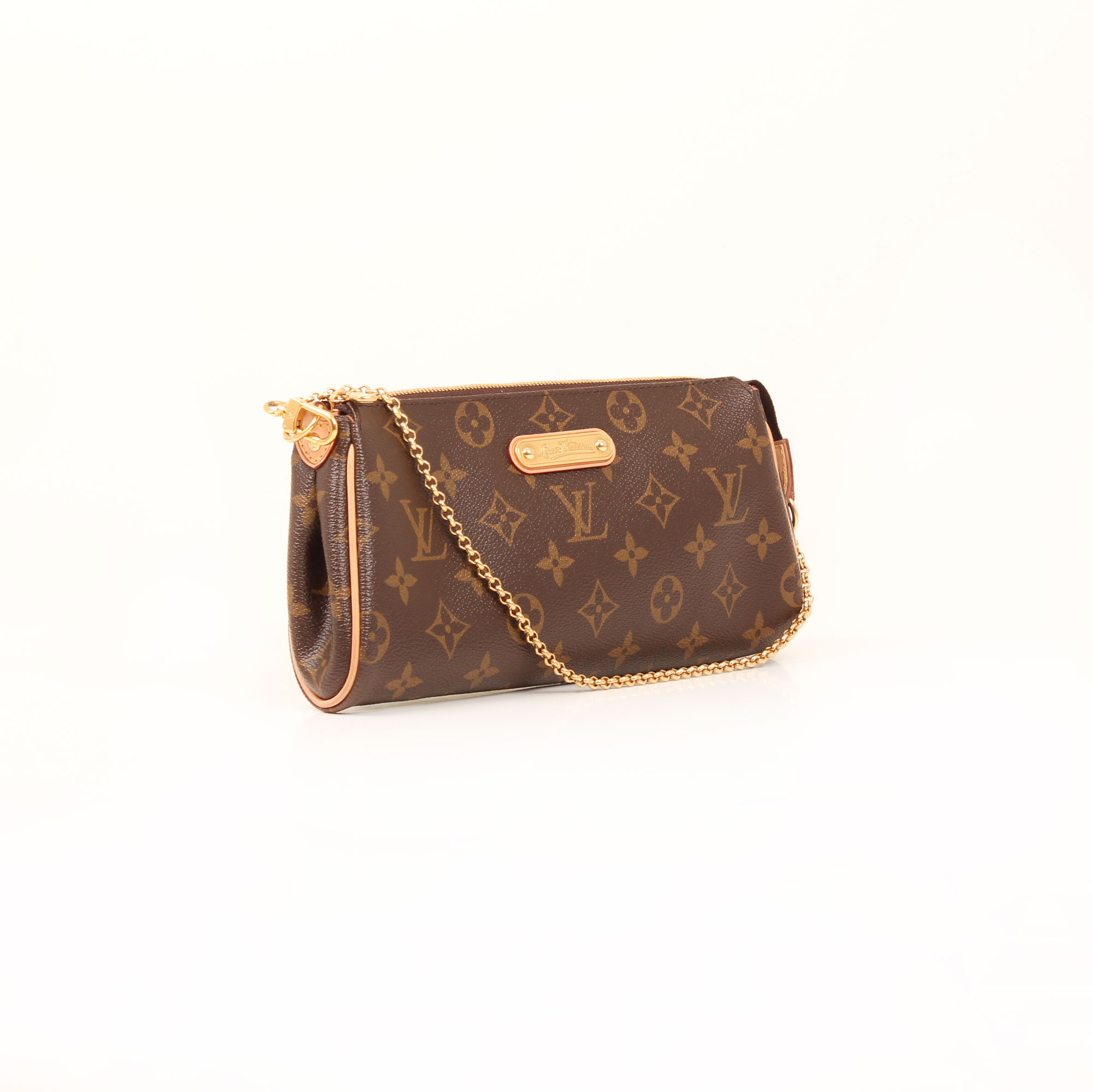 pochette-louis-vuitton-eva-monogram-general