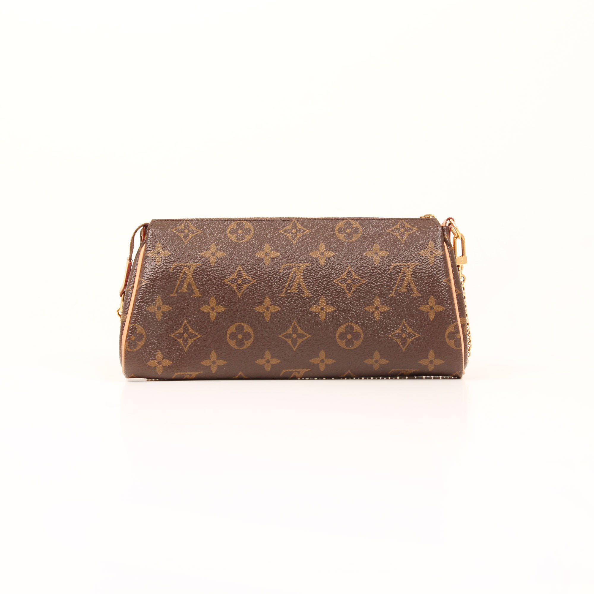 pochette-louis-vuitton-eva-monogram-back