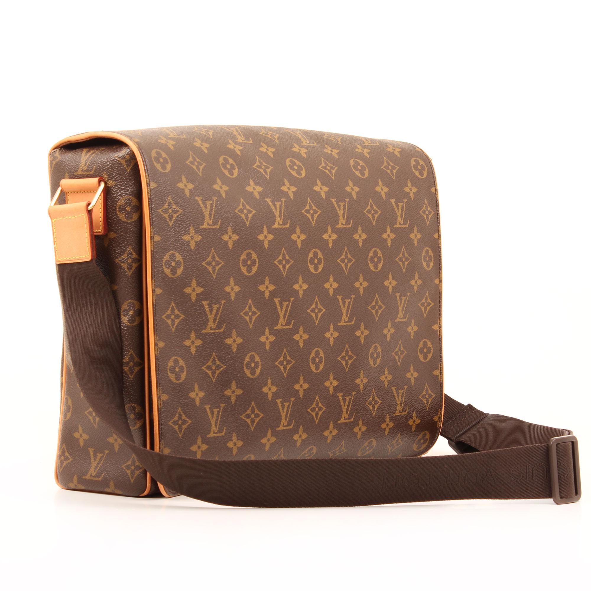 mejores zapatillas de deporte 97519 e0476 Louis Vuitton Bag