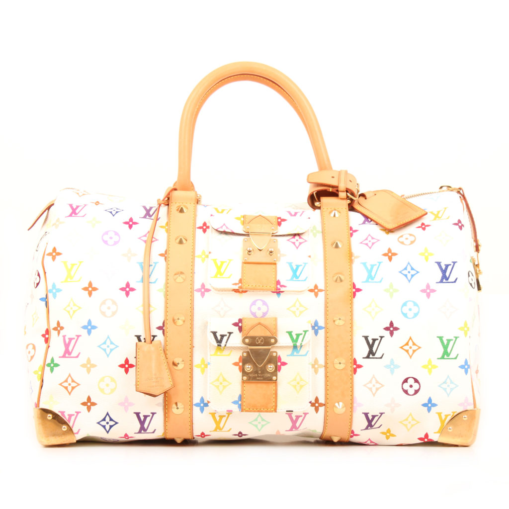 065457b25 Bolsa Louis Vuitton Blanca | Stanford Center for Opportunity Policy ...