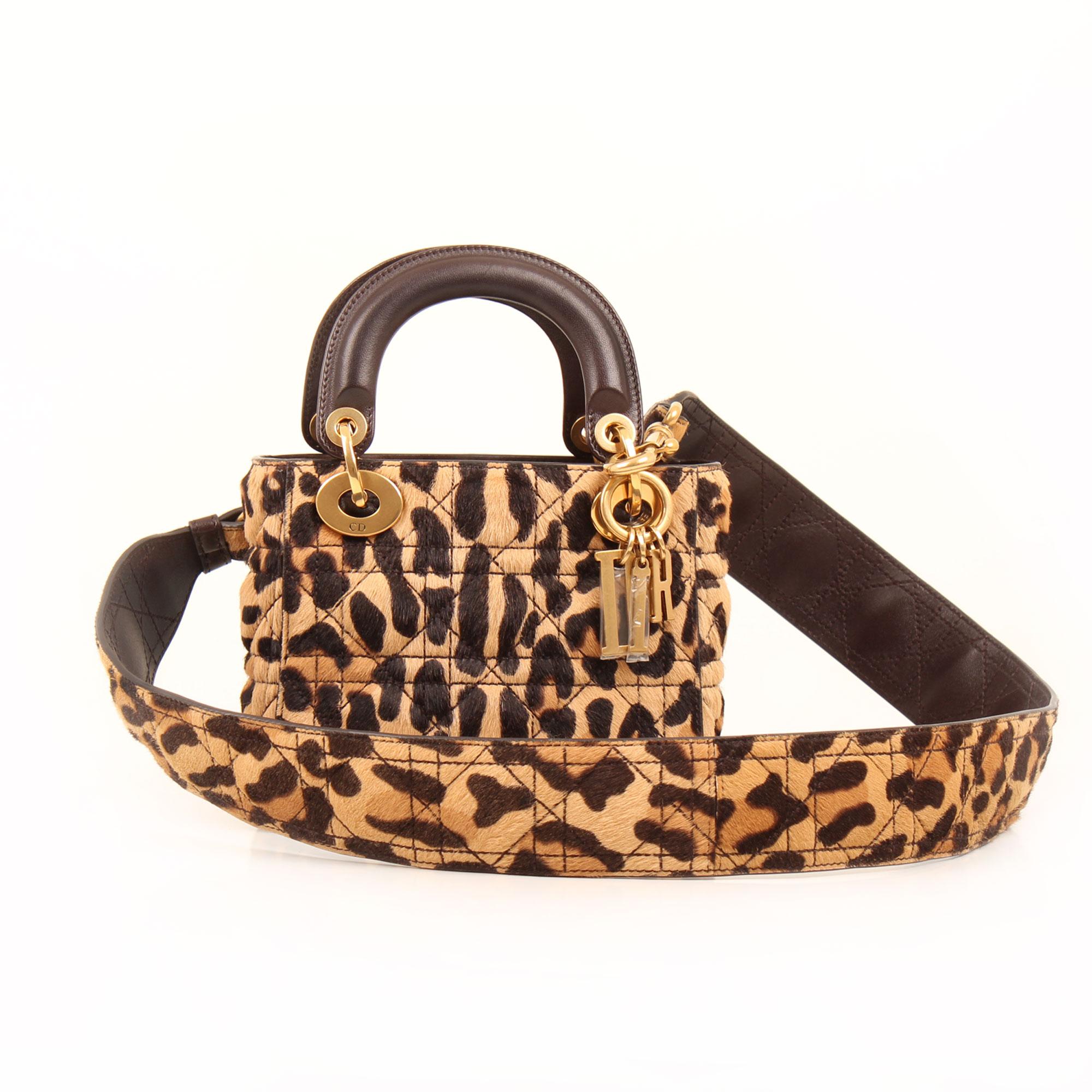 closer at more photos new high quality Dior Bag