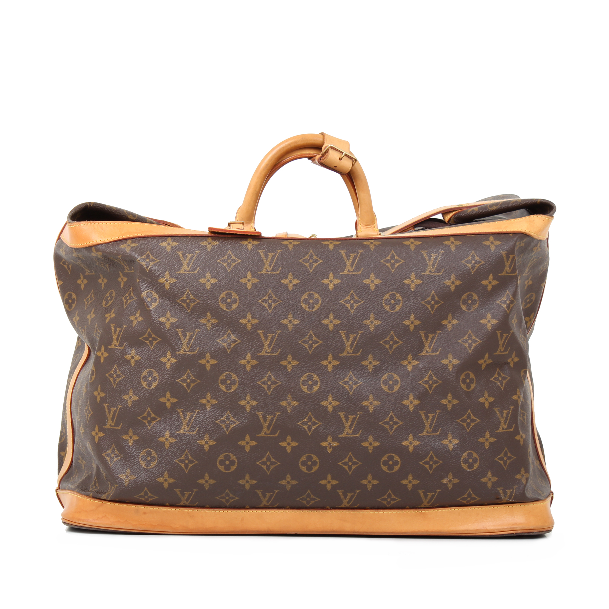 a5f46152e Bolso De Viaje Louis Vuitton Precio | Stanford Center for ...