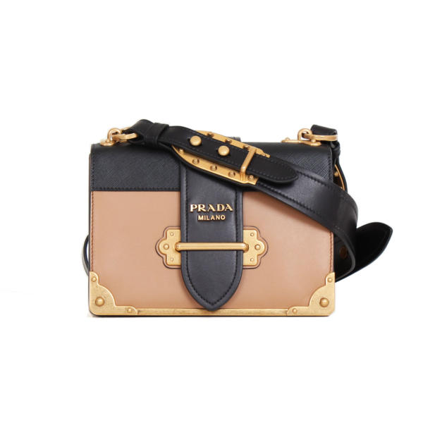prada-cahier-black-thus-leather-bag-front