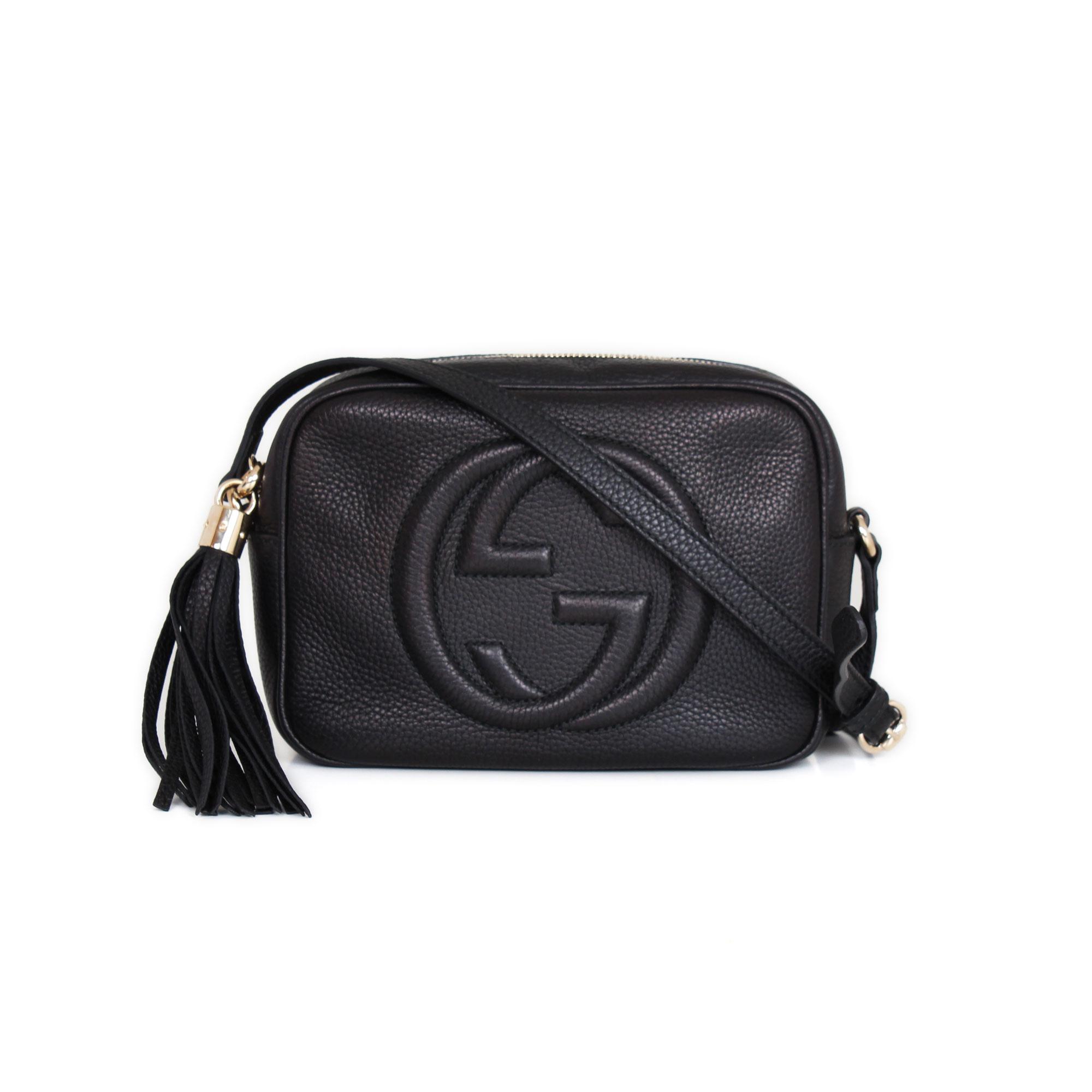 a49c20567 Comprar y vender bolsos segunda mano | Bolso Gucci | CBL Bags
