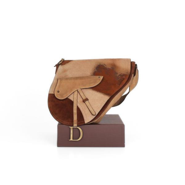 Bandolera Dior